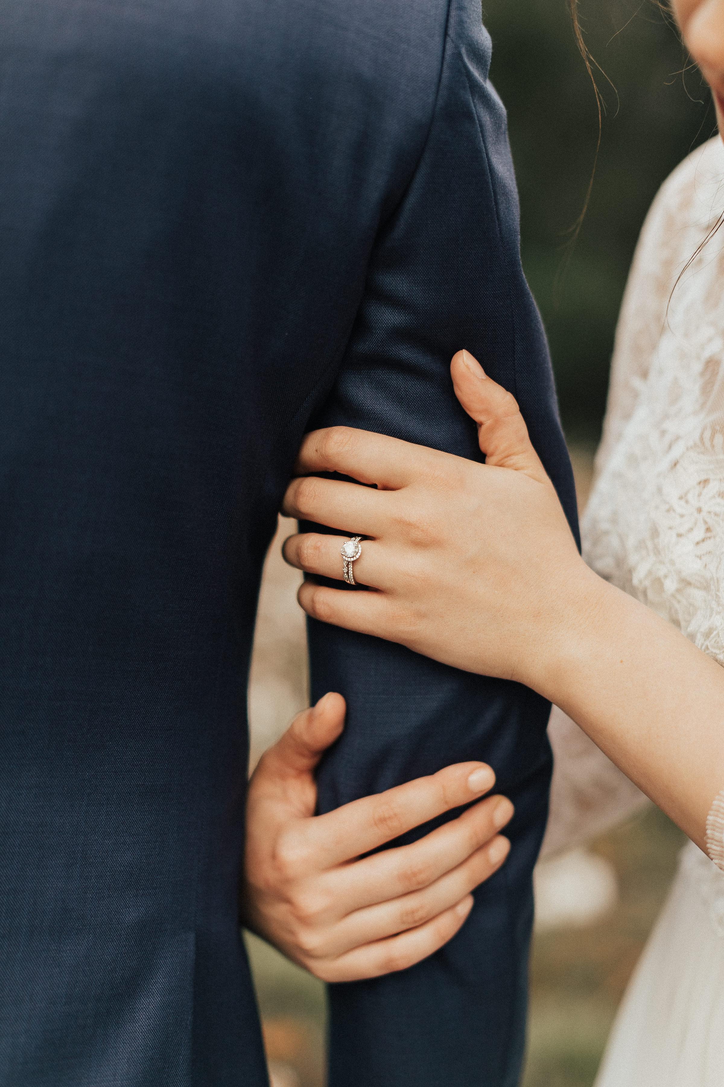 Kayla Nicole Photography, Robertsdale AL, Bailey Wedding-422.jpg
