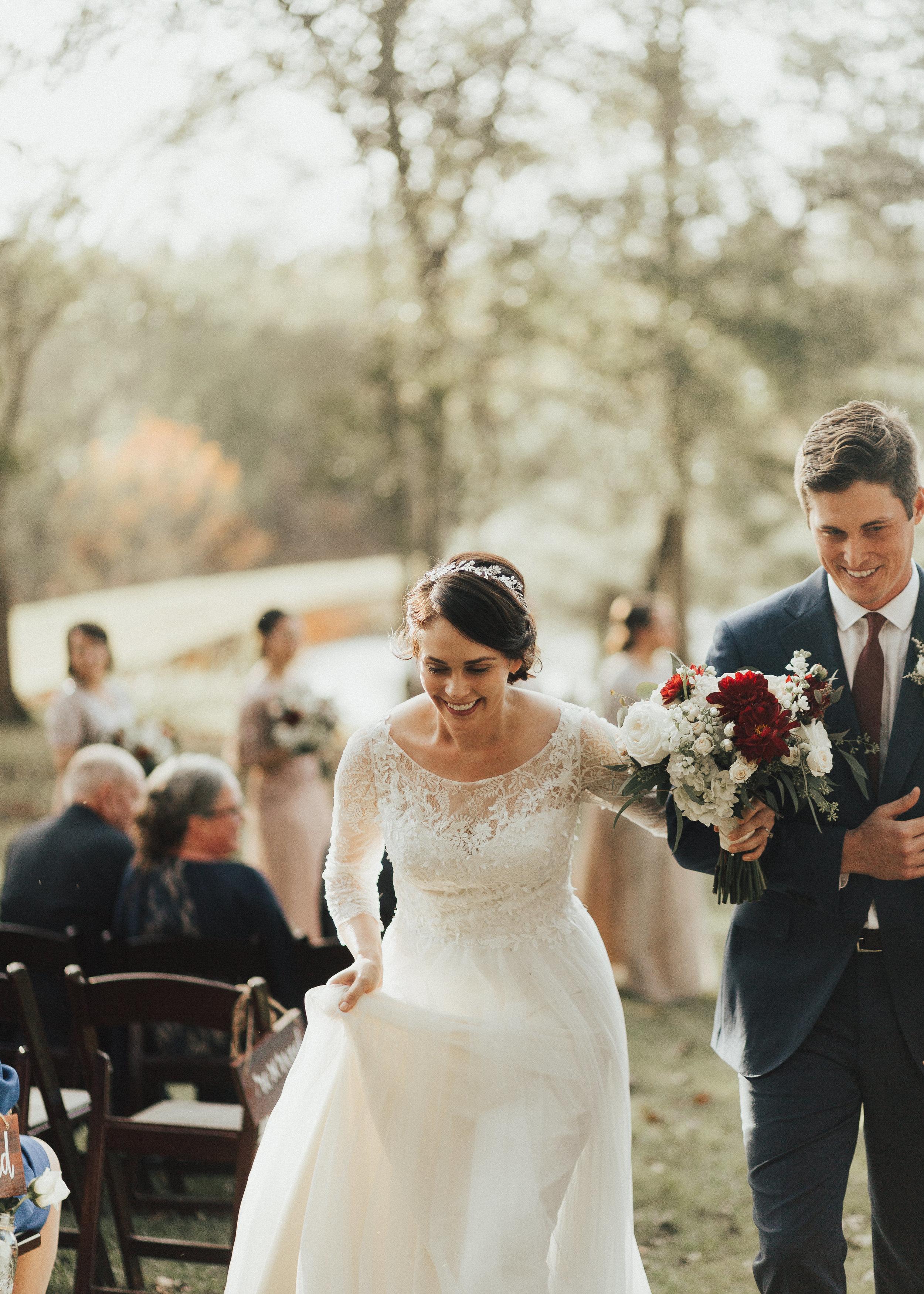 Kayla Nicole Photography, Robertsdale AL, Bailey Wedding-337.jpg
