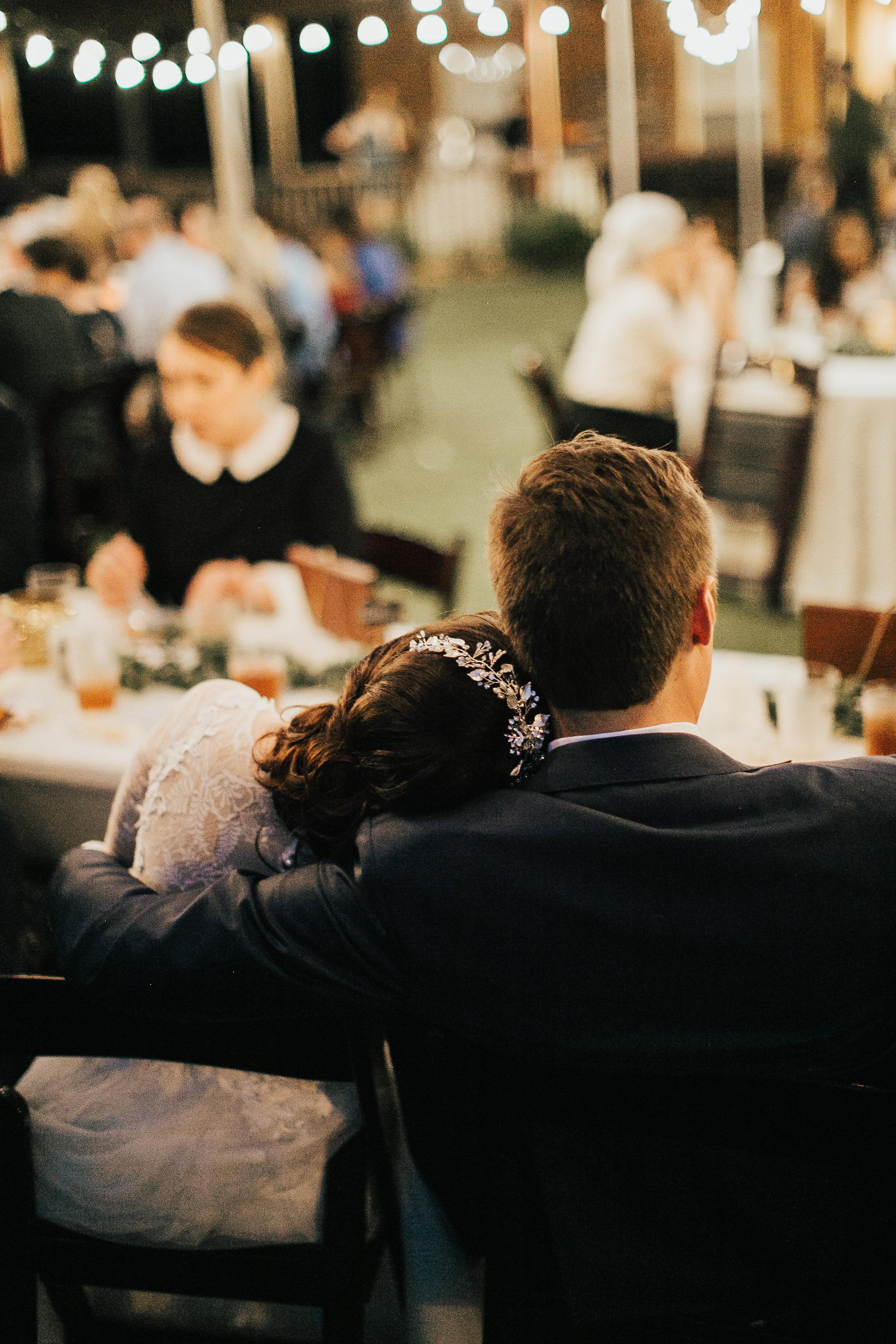 Kayla Nicole Photography, Robertsdale AL, Bailey Wedding-458.jpg