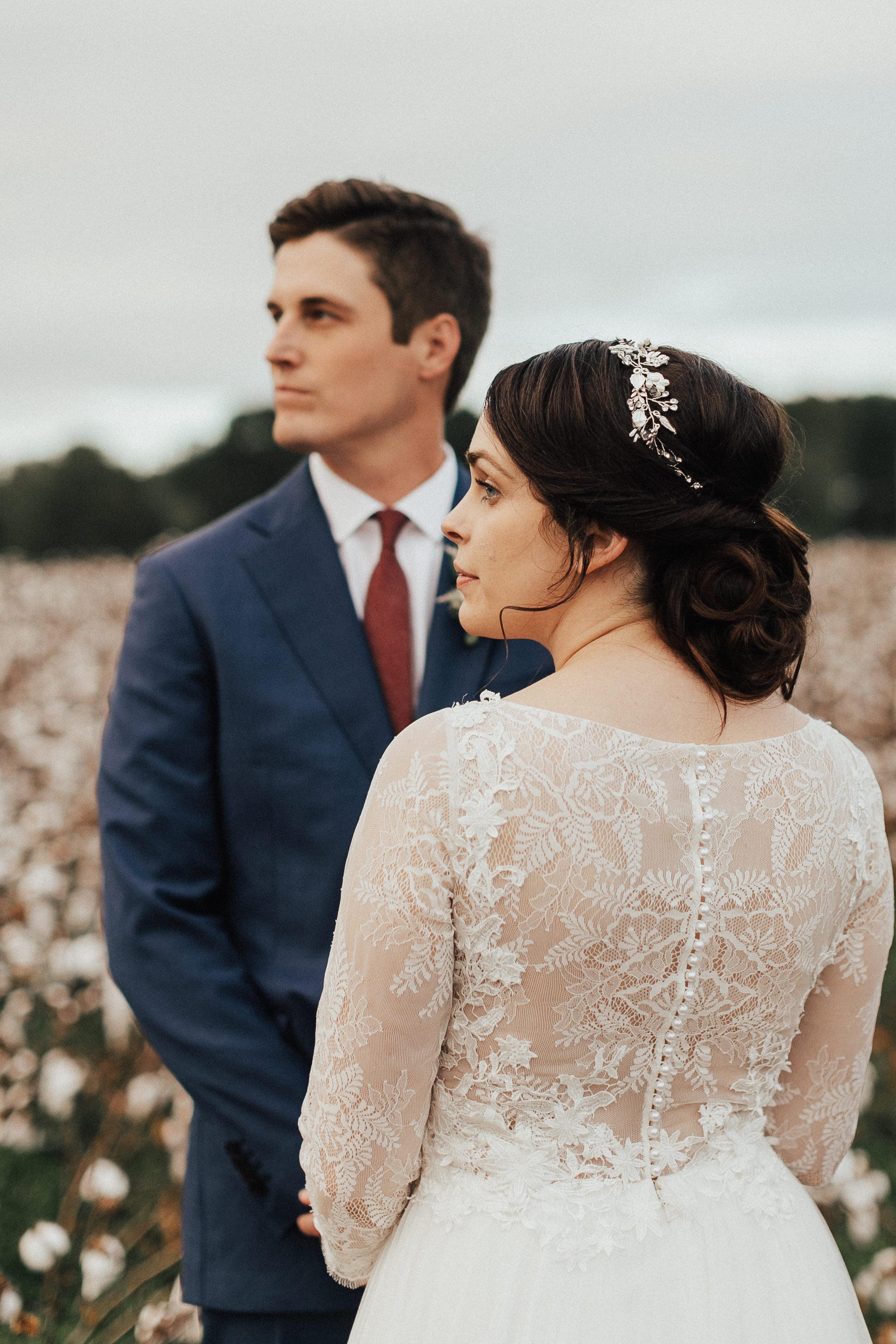 Kayla Nicole Photography, Robertsdale AL, Bailey Wedding-425.jpg