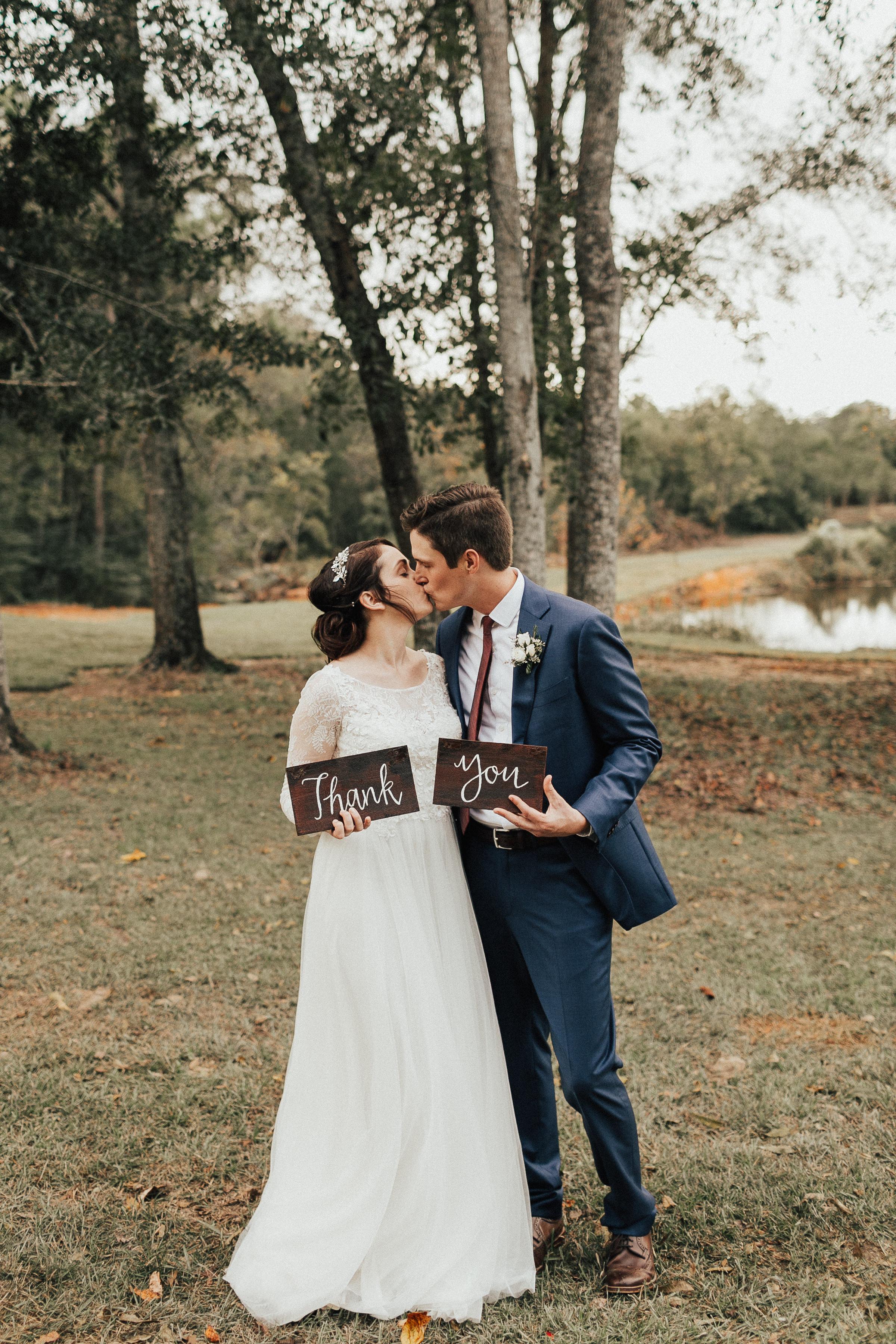 Kayla Nicole Photography, Robertsdale AL, Bailey Wedding-364.jpg