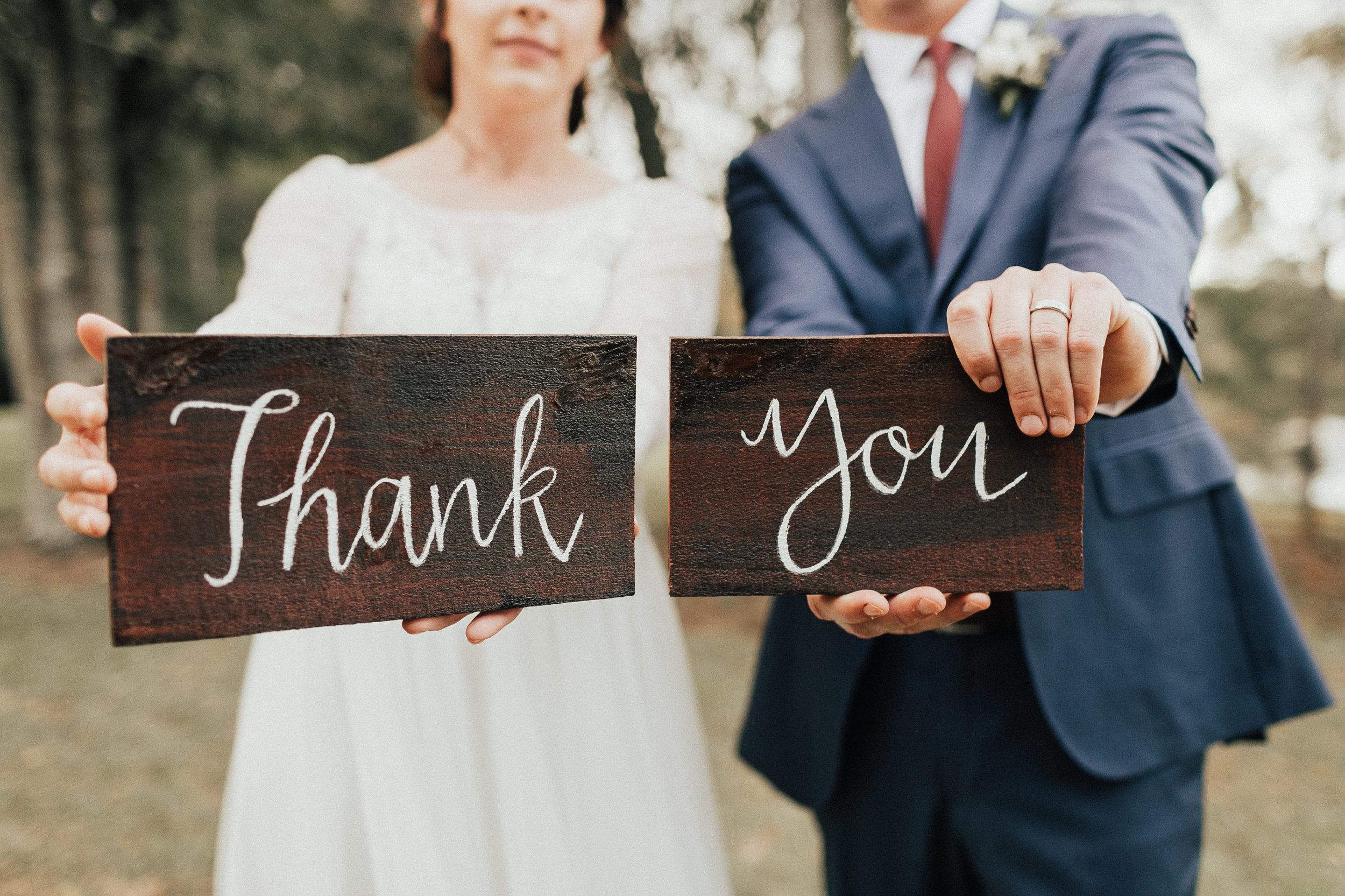 Kayla Nicole Photography, Robertsdale AL, Bailey Wedding-366.jpg