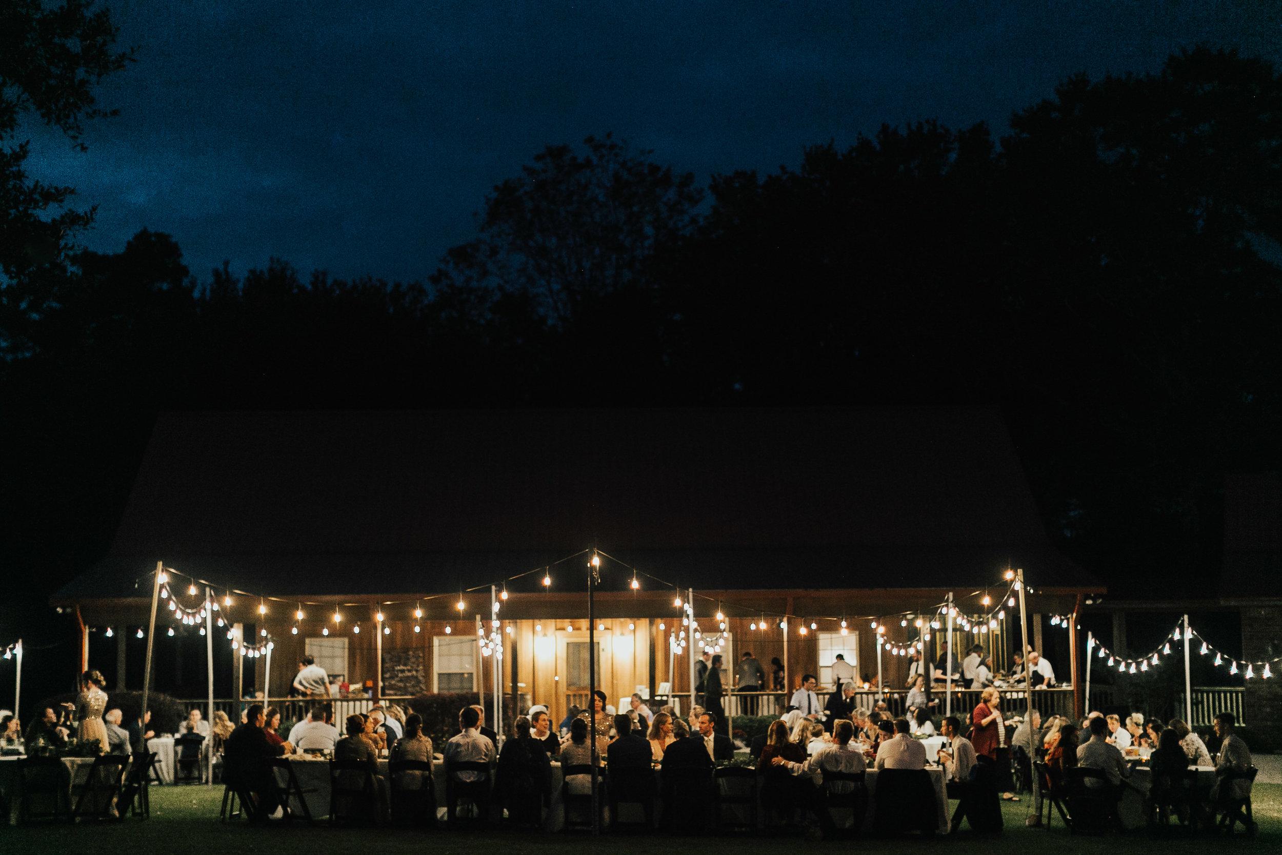 Kayla Nicole Photography, Robertsdale AL, Bailey Wedding-460.jpg