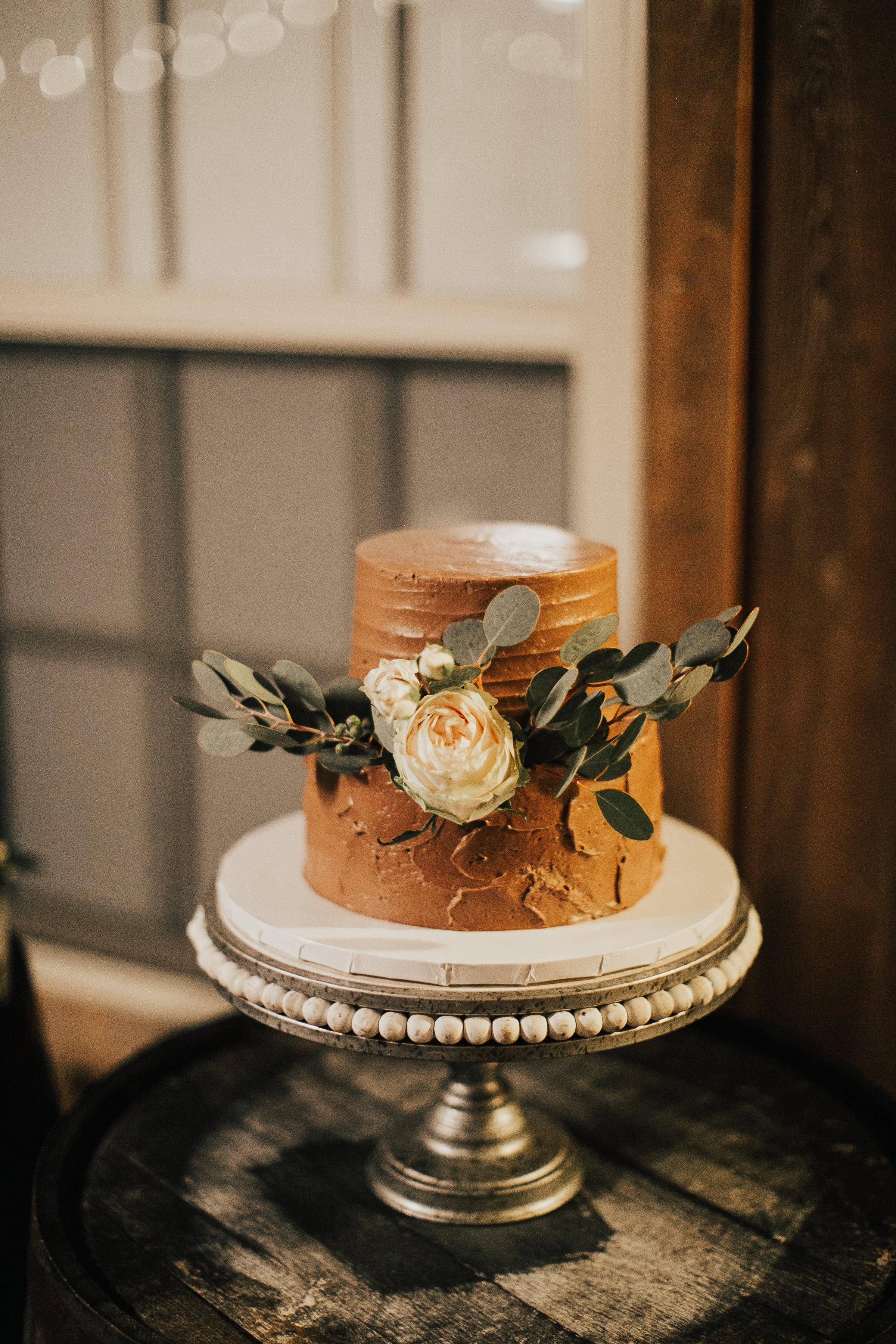 Kayla Nicole Photography, Robertsdale AL, Bailey Wedding-462.jpg