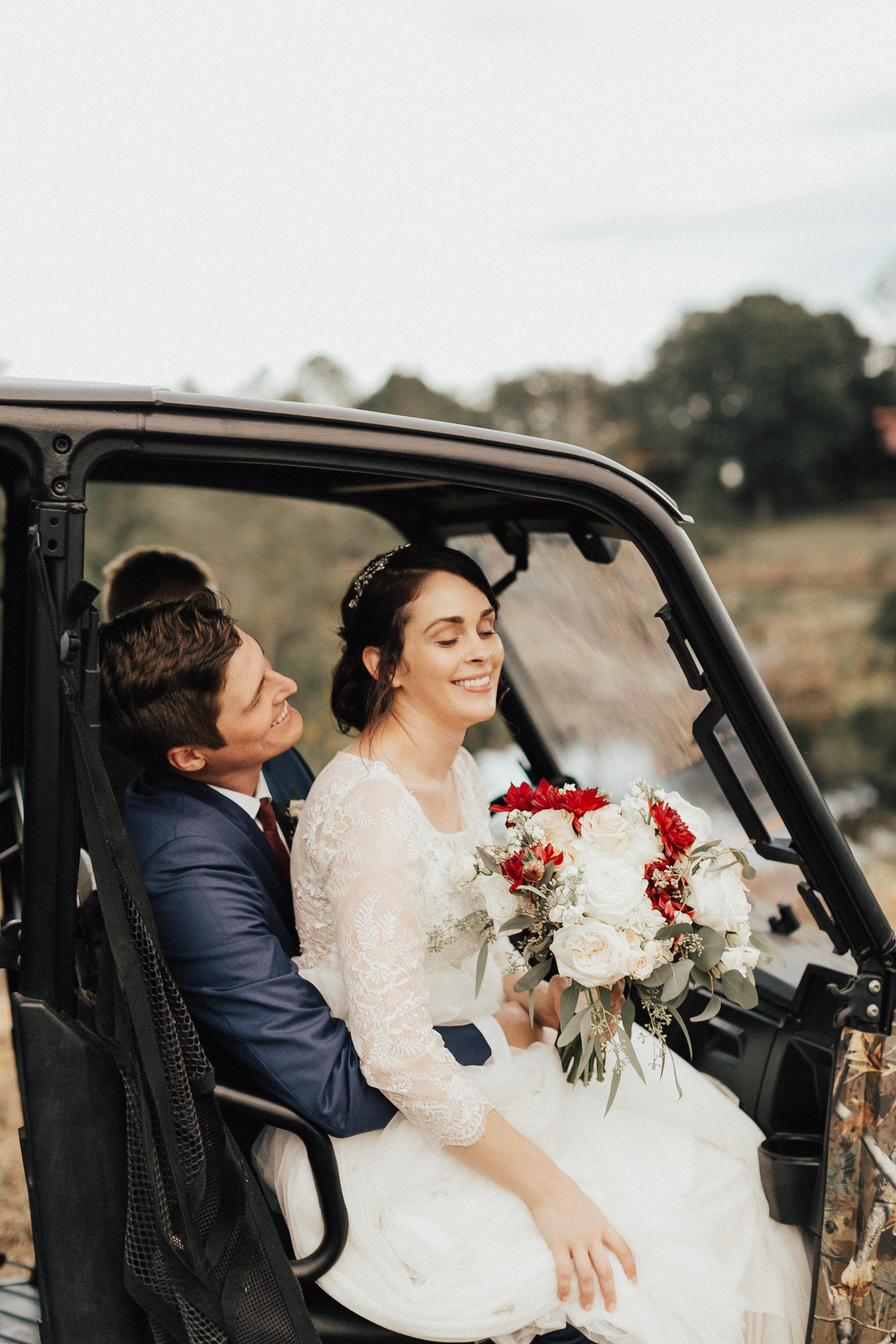 Kayla Nicole Photography, Robertsdale AL, Bailey Wedding-433.jpg