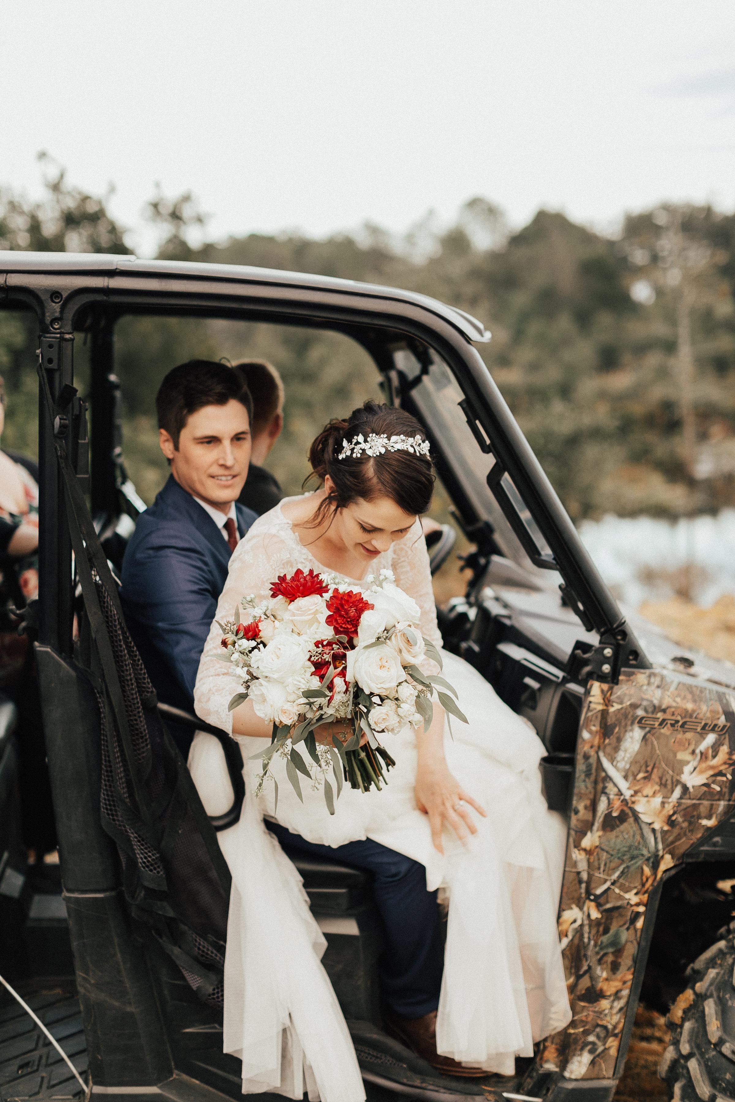 Kayla Nicole Photography, Robertsdale AL, Bailey Wedding-430.jpg