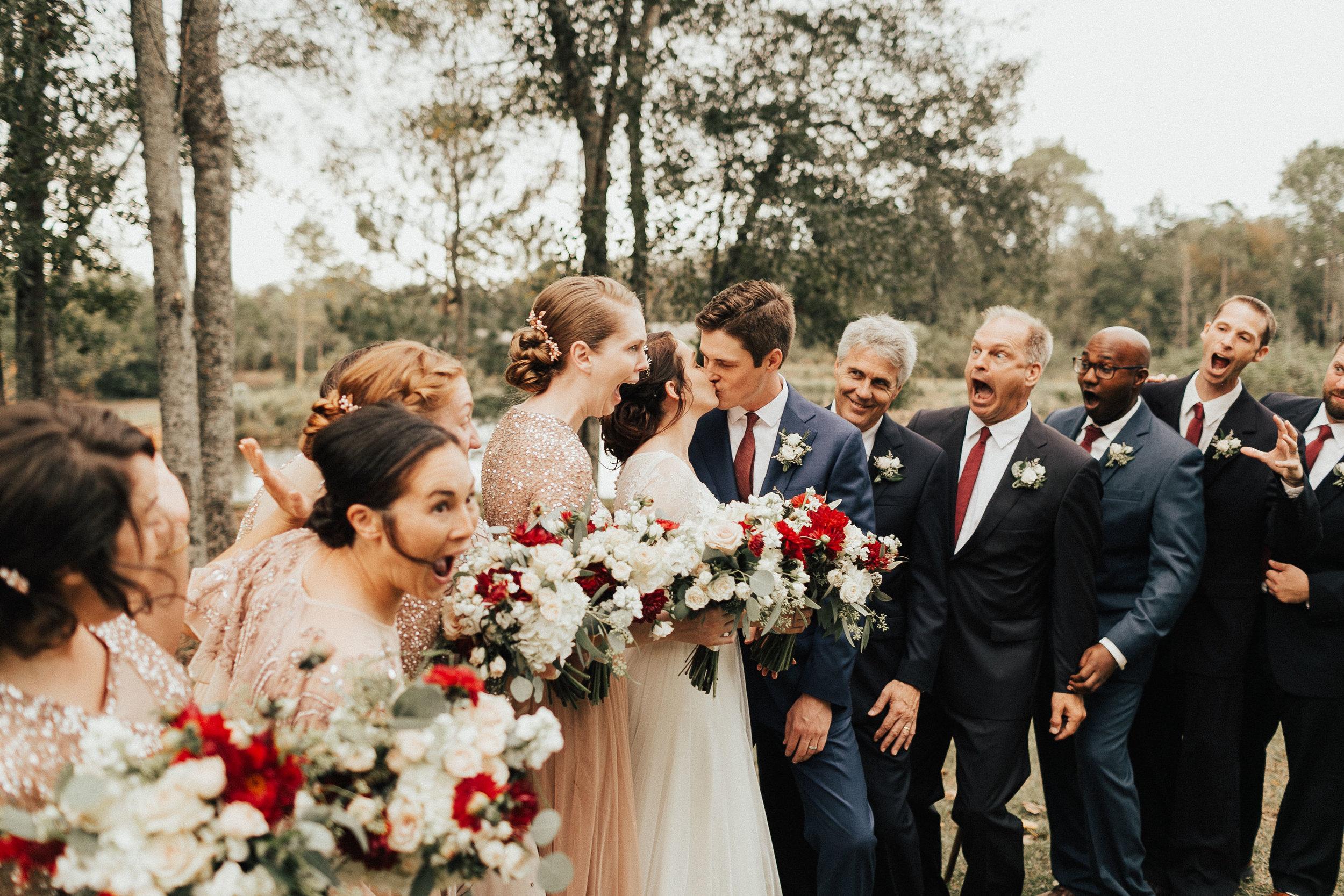 Kayla Nicole Photography, Robertsdale AL, Bailey Wedding-373.jpg