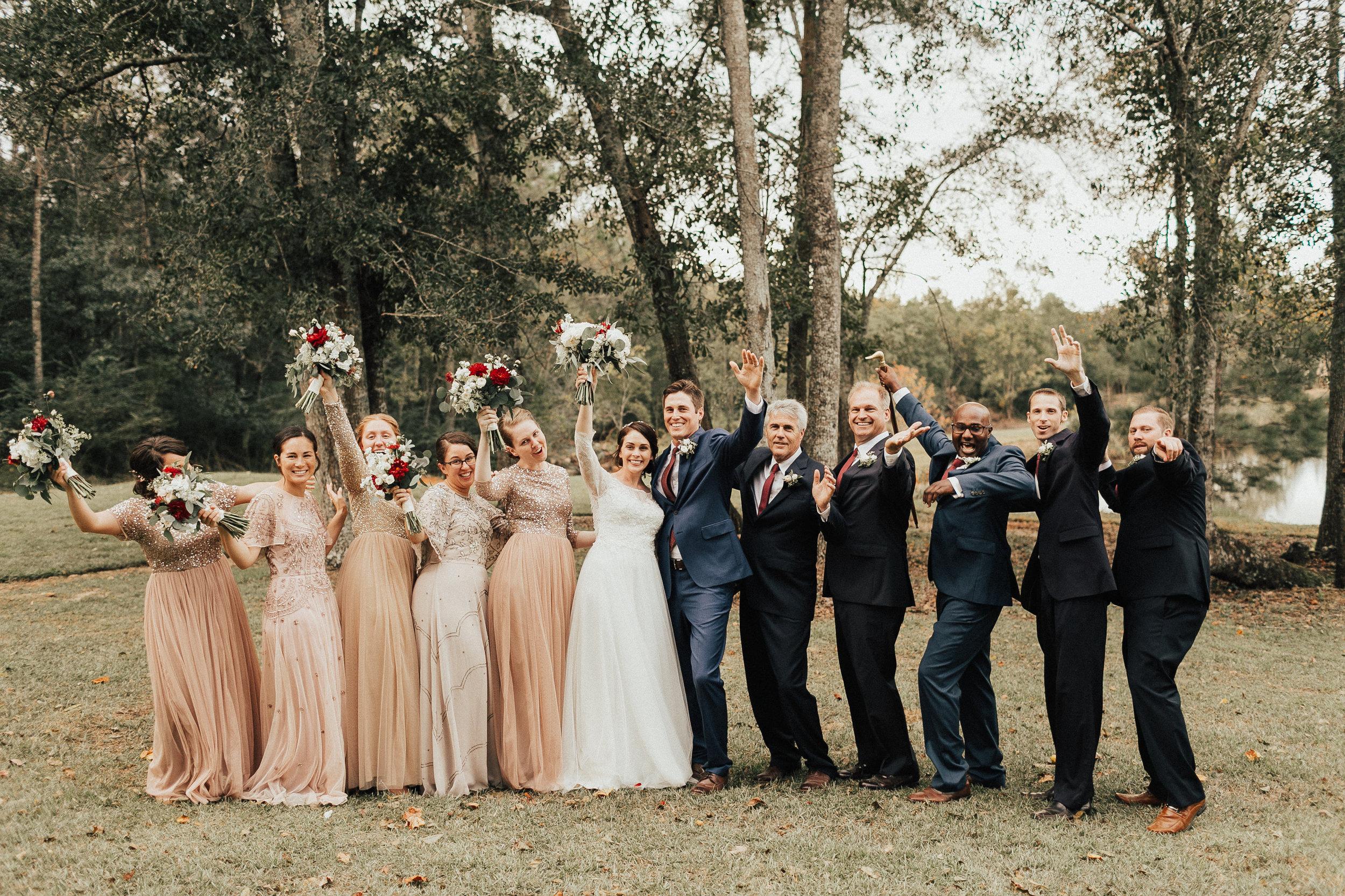 Kayla Nicole Photography, Robertsdale AL, Bailey Wedding-371.jpg