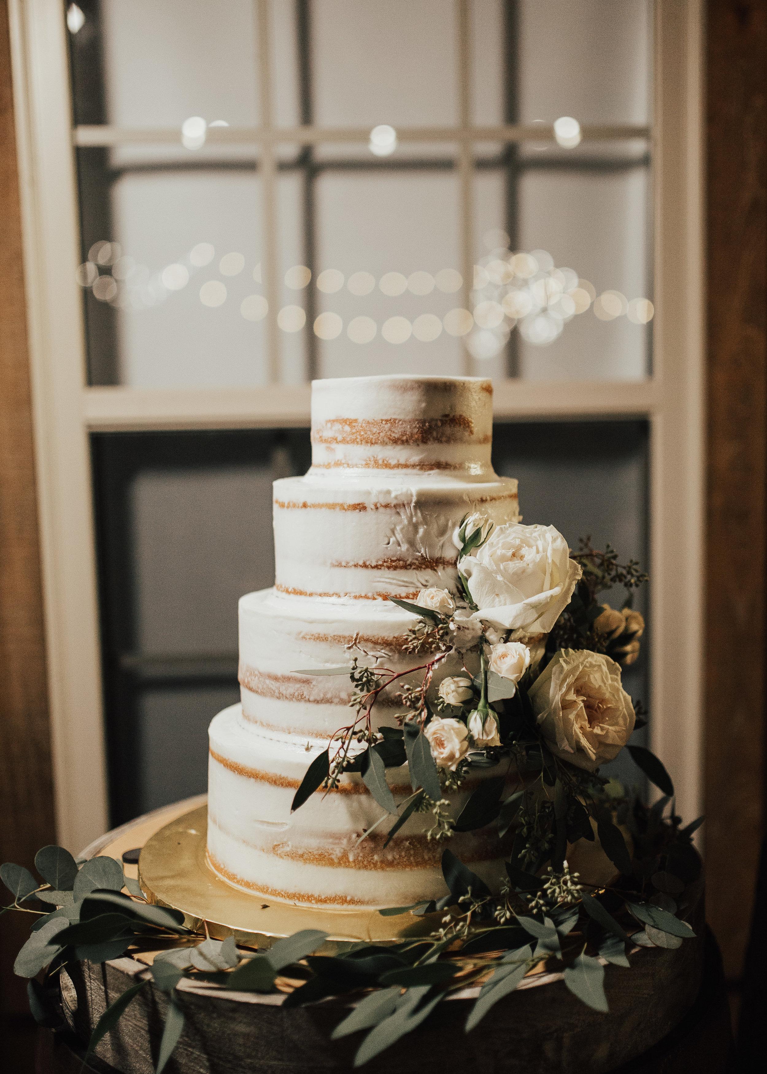 Kayla Nicole Photography, Robertsdale AL, Bailey Wedding-464.jpg