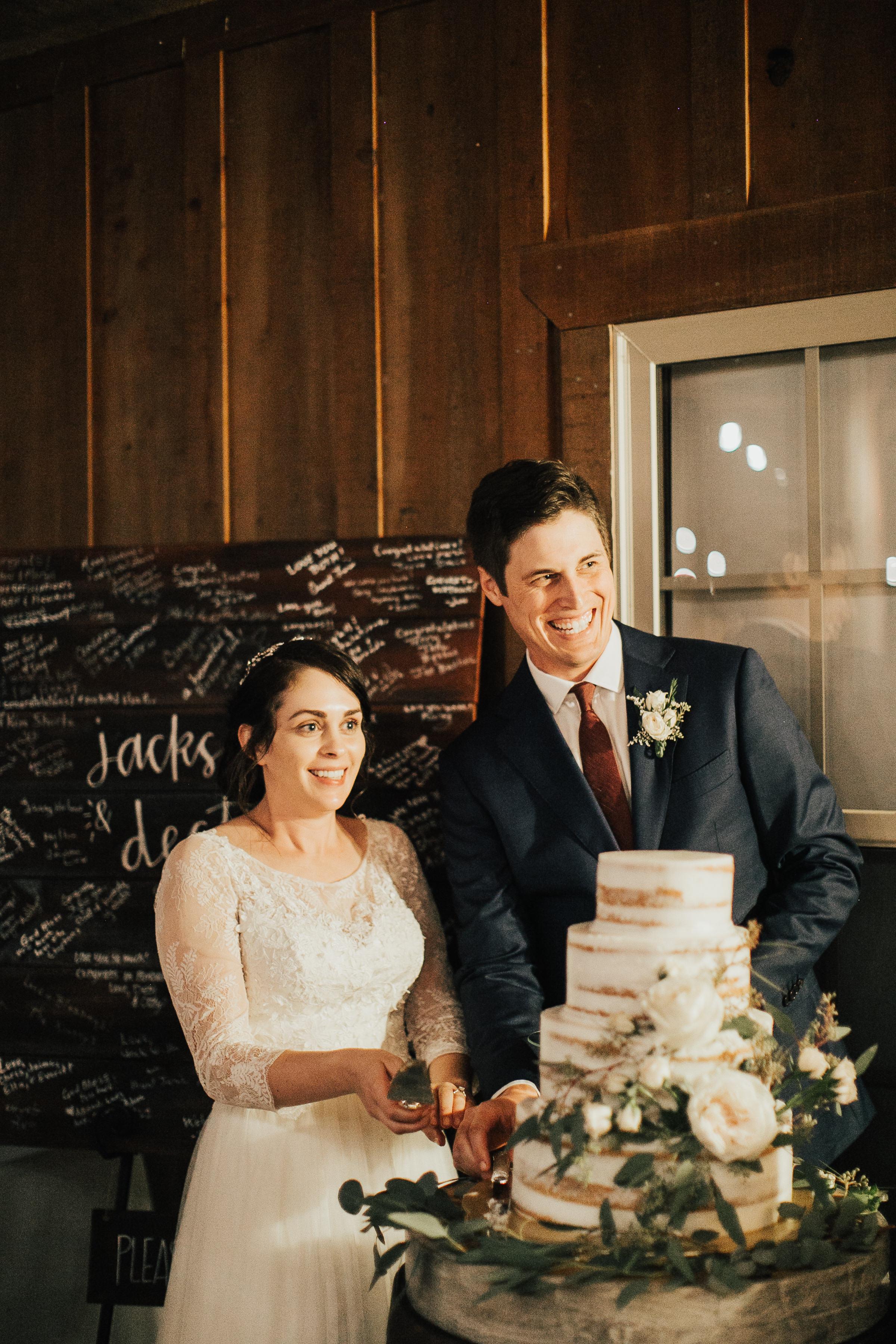 Kayla Nicole Photography, Robertsdale AL, Bailey Wedding-477.jpg