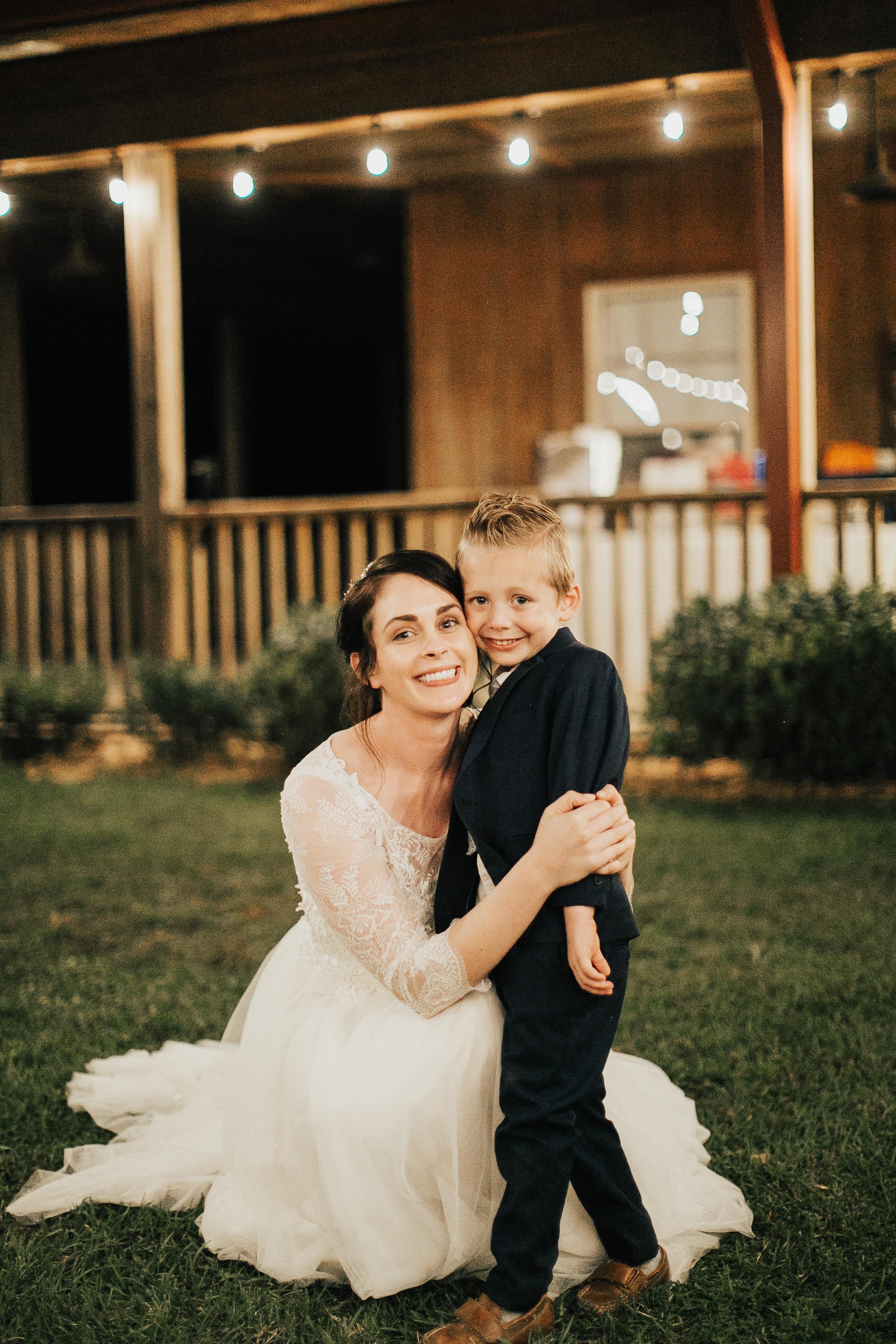 Kayla Nicole Photography, Robertsdale AL, Bailey Wedding-471.jpg