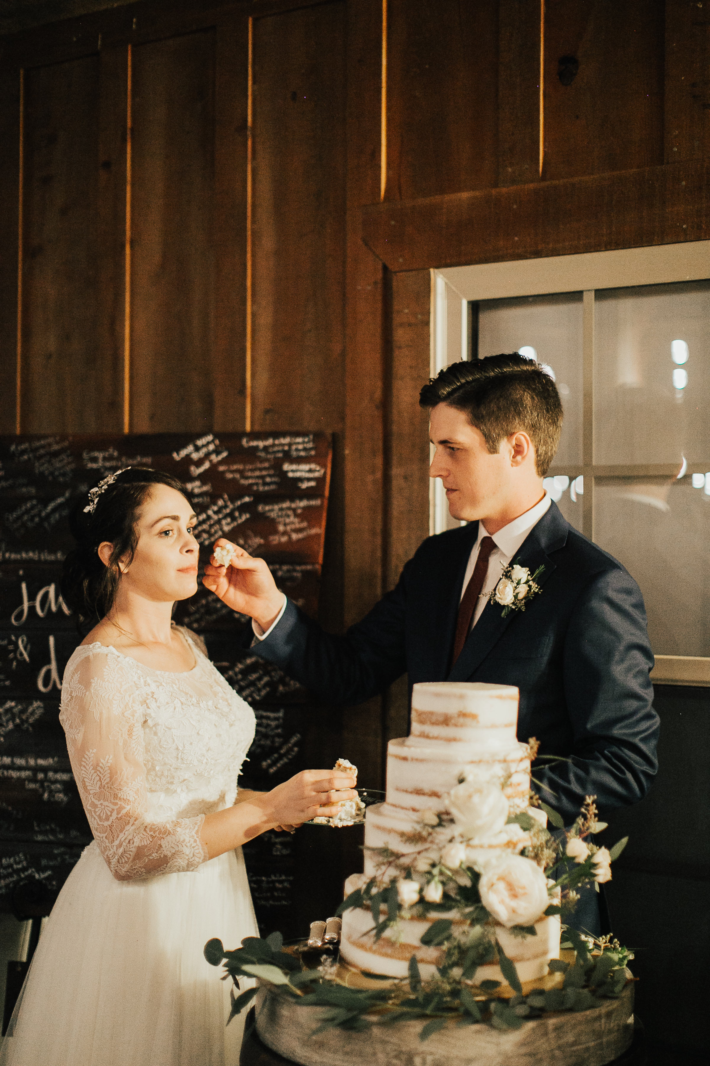 Kayla Nicole Photography, Robertsdale AL, Bailey Wedding-481.jpg