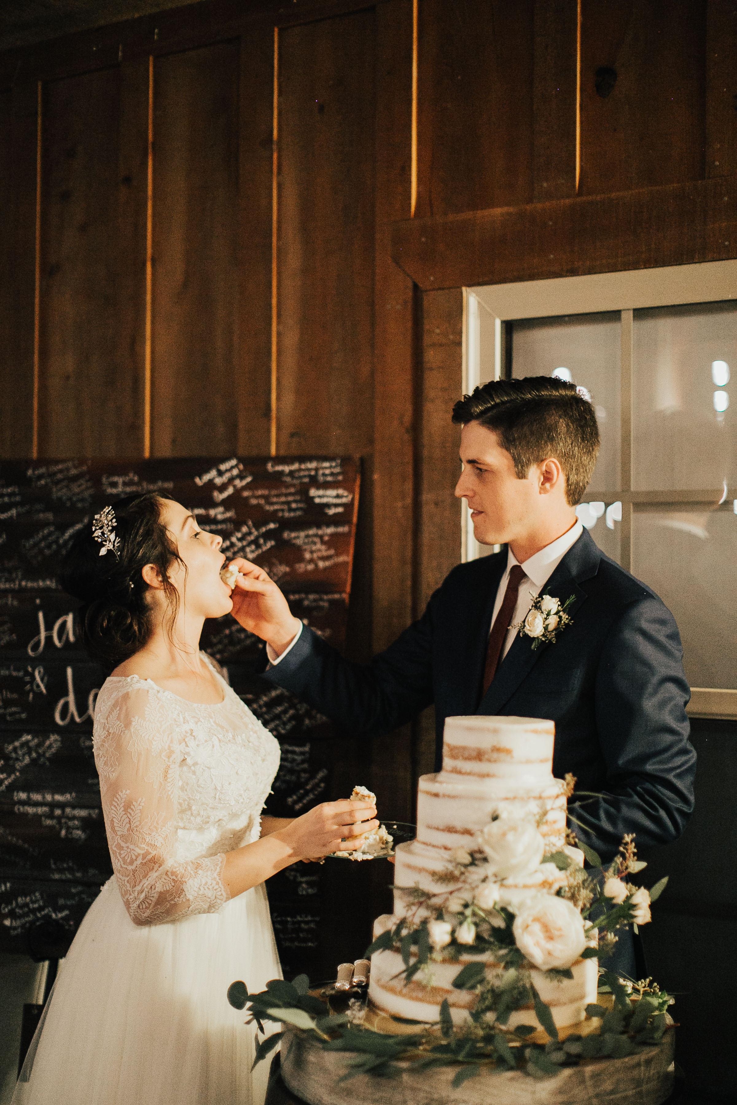 Kayla Nicole Photography, Robertsdale AL, Bailey Wedding-482.jpg