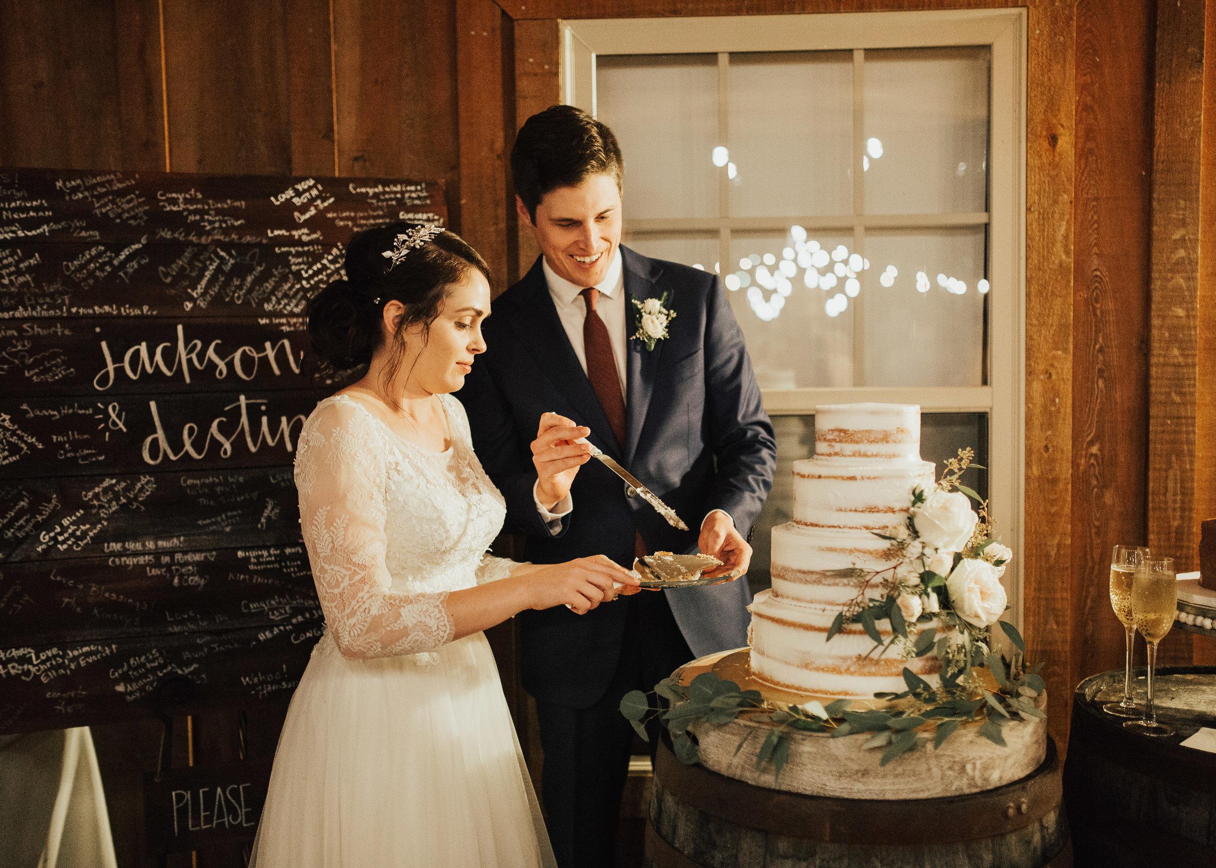 Kayla Nicole Photography, Robertsdale AL, Bailey Wedding-478.jpg