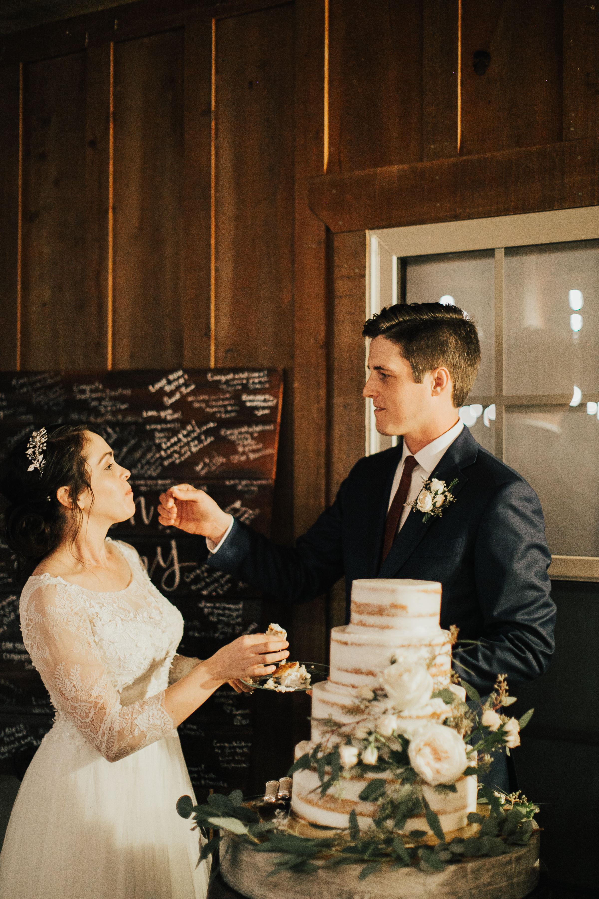 Kayla Nicole Photography, Robertsdale AL, Bailey Wedding-483.jpg