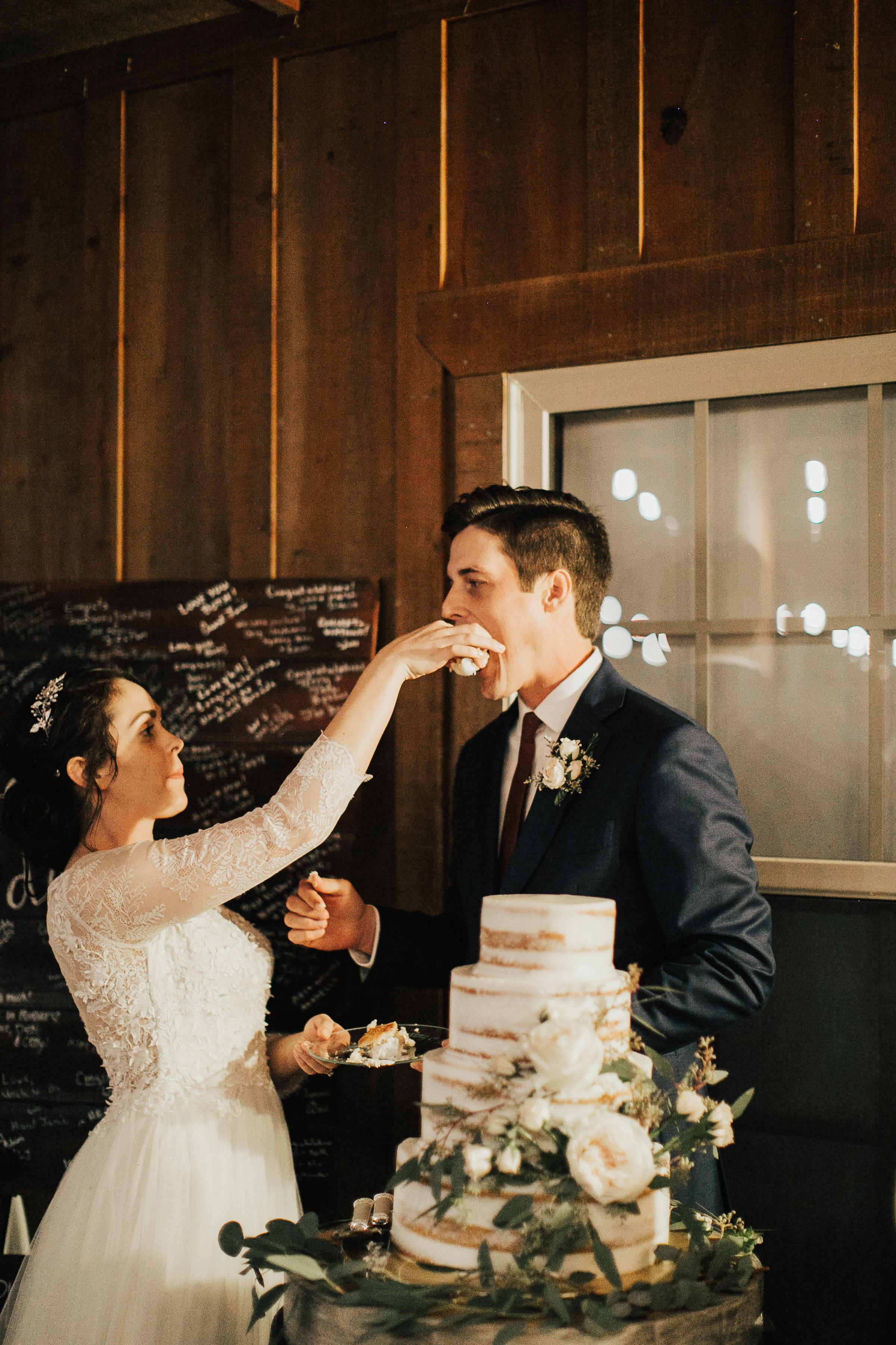 Kayla Nicole Photography, Robertsdale AL, Bailey Wedding-484.jpg
