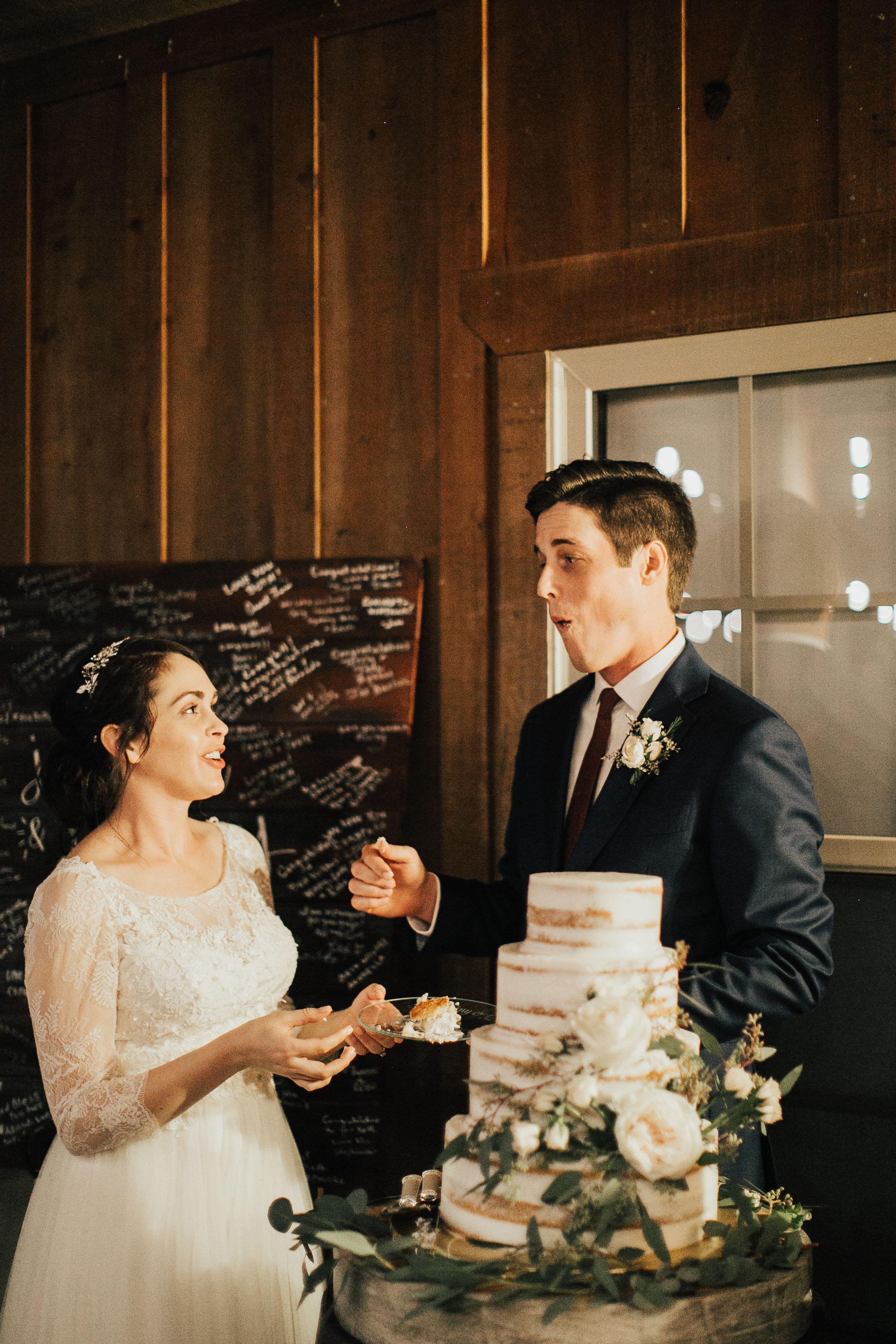 Kayla Nicole Photography, Robertsdale AL, Bailey Wedding-486.jpg
