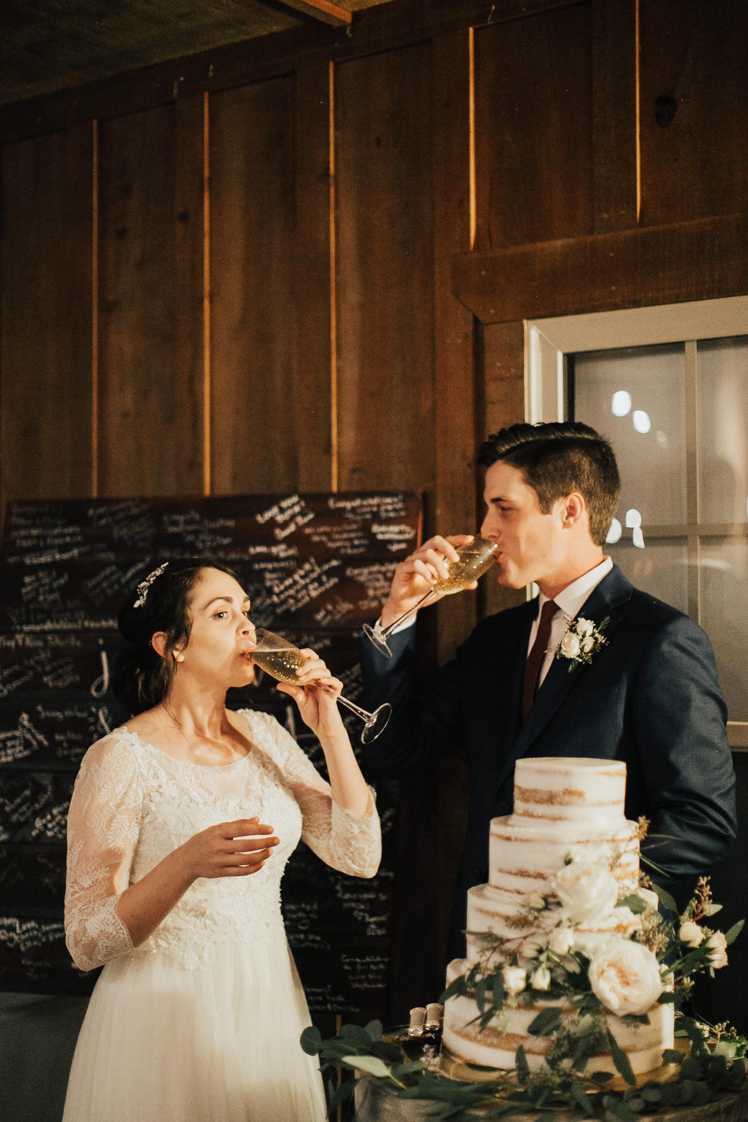 Kayla Nicole Photography, Robertsdale AL, Bailey Wedding-491.jpg