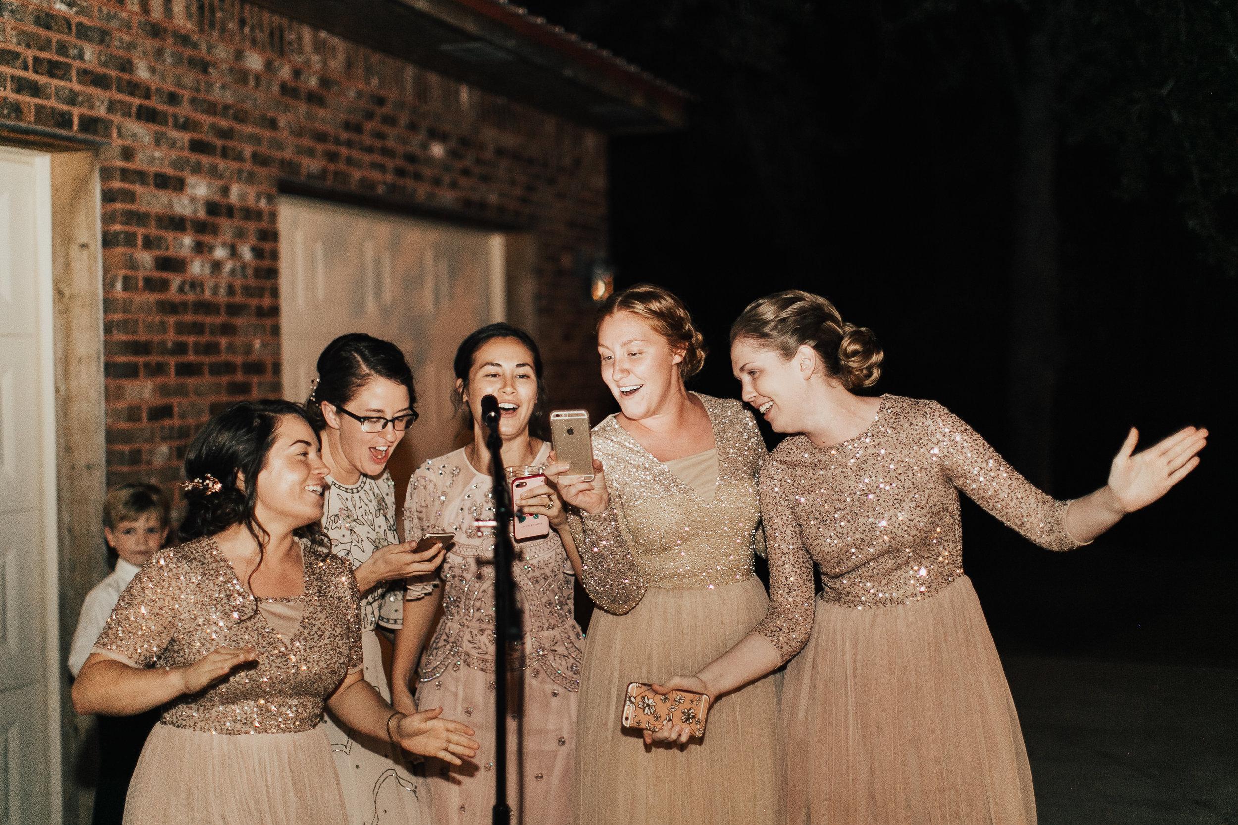 Kayla Nicole Photography, Robertsdale AL, Bailey Wedding-506.jpg