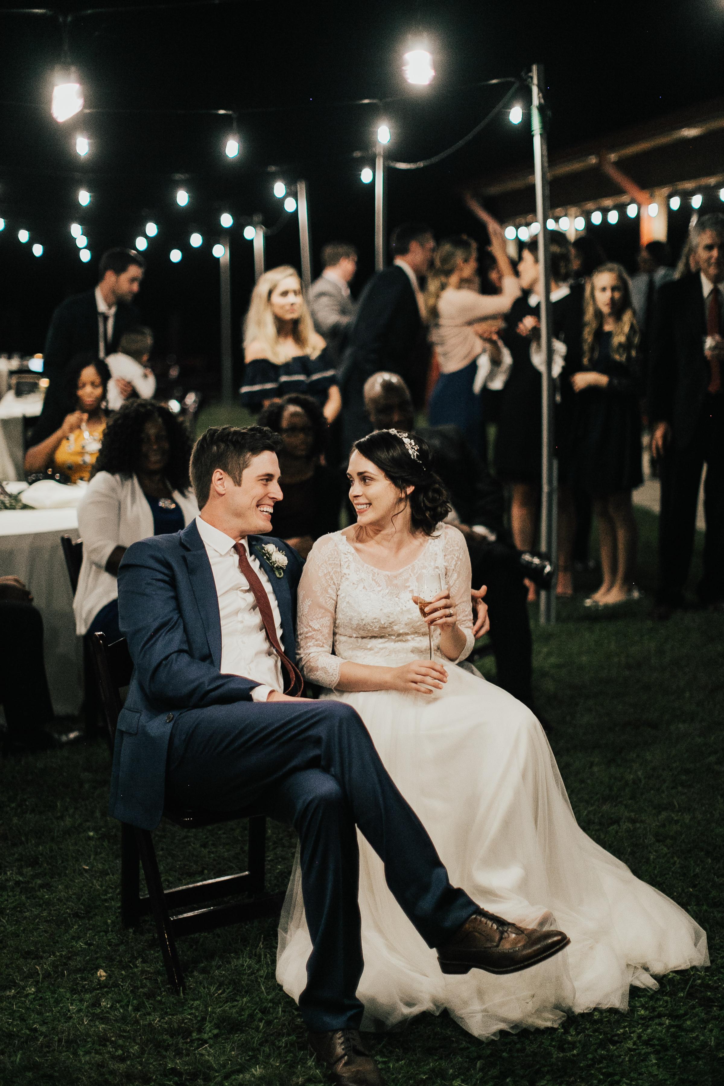 Kayla Nicole Photography, Robertsdale AL, Bailey Wedding-510.jpg