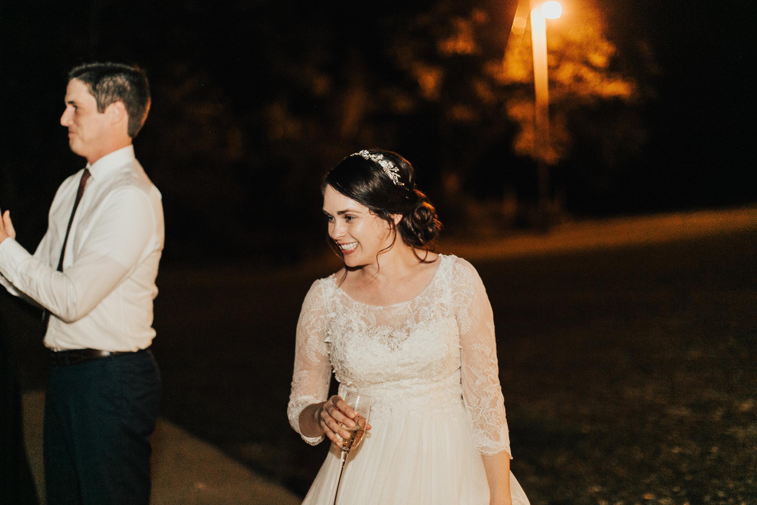 Kayla Nicole Photography, Robertsdale AL, Bailey Wedding-517.jpg