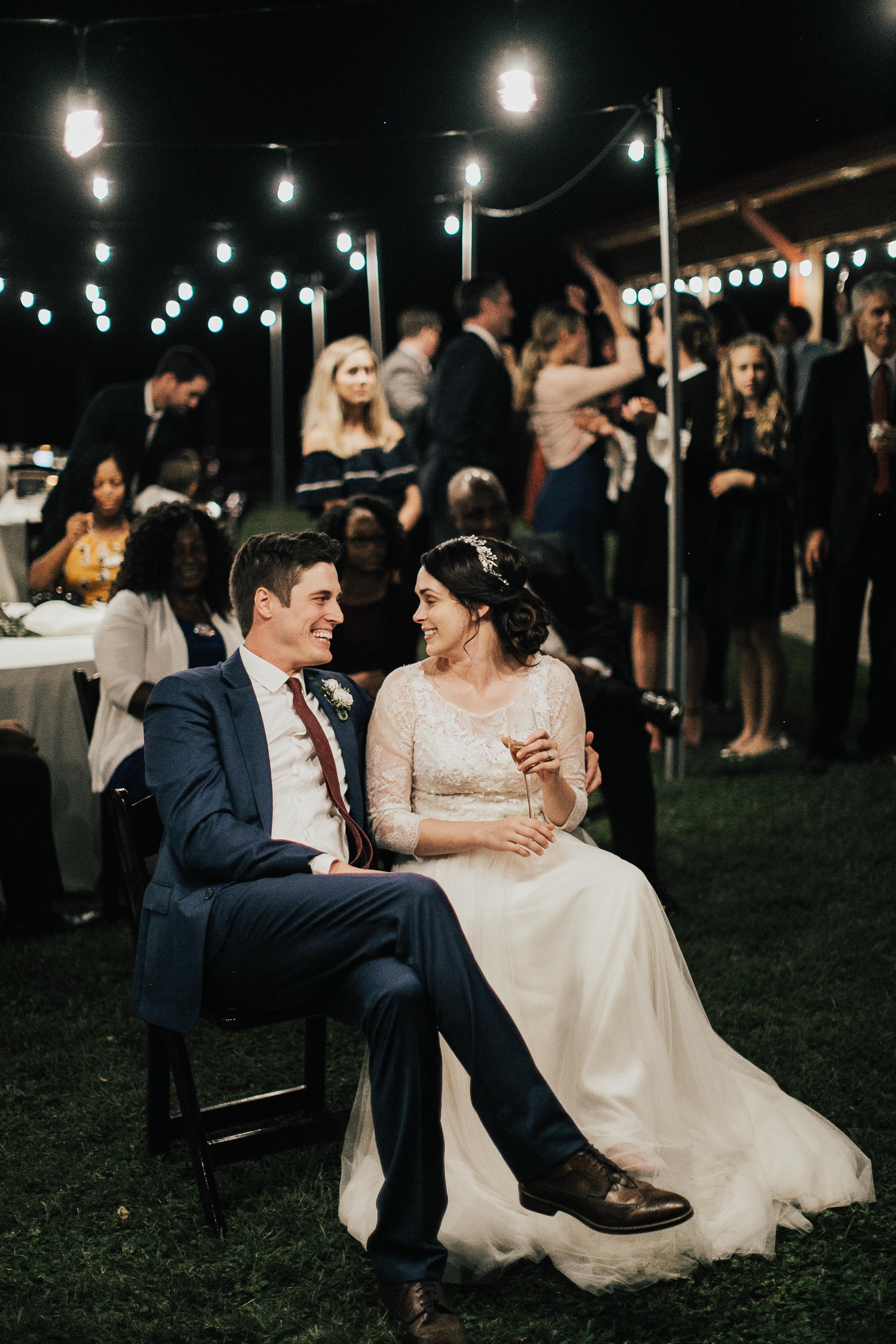 Kayla Nicole Photography, Robertsdale AL, Bailey Wedding-511.jpg