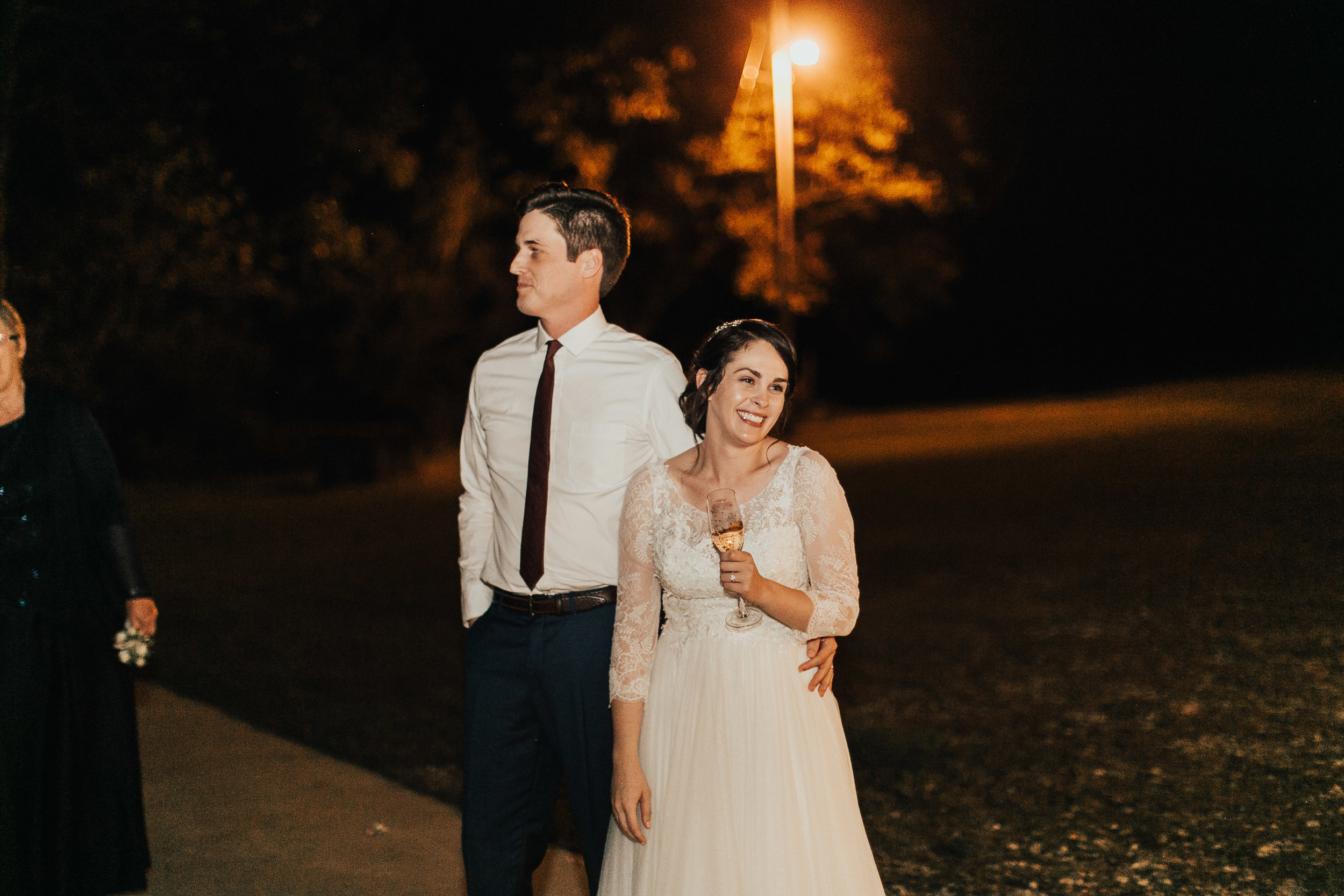 Kayla Nicole Photography, Robertsdale AL, Bailey Wedding-519.jpg