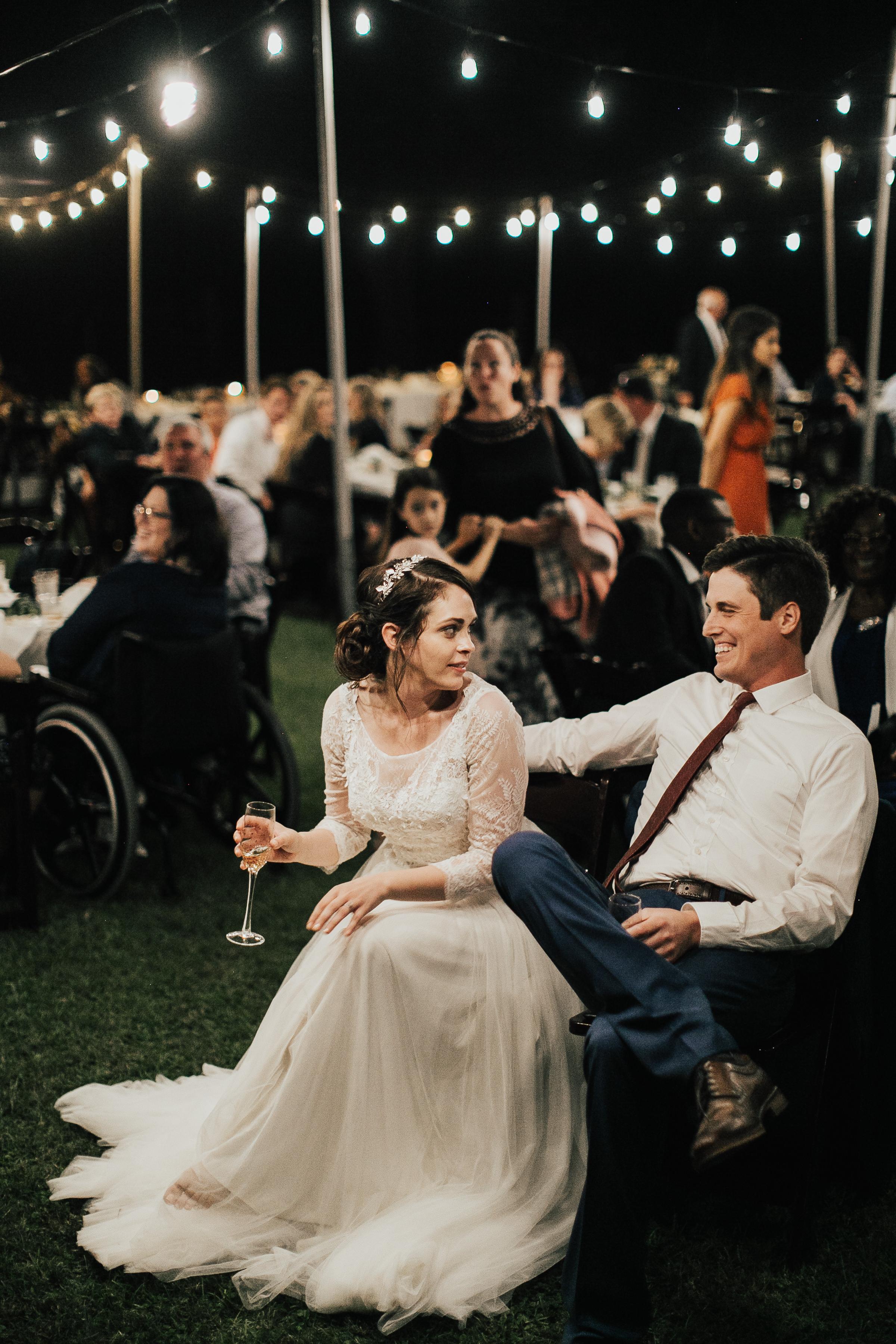 Kayla Nicole Photography, Robertsdale AL, Bailey Wedding-521.jpg