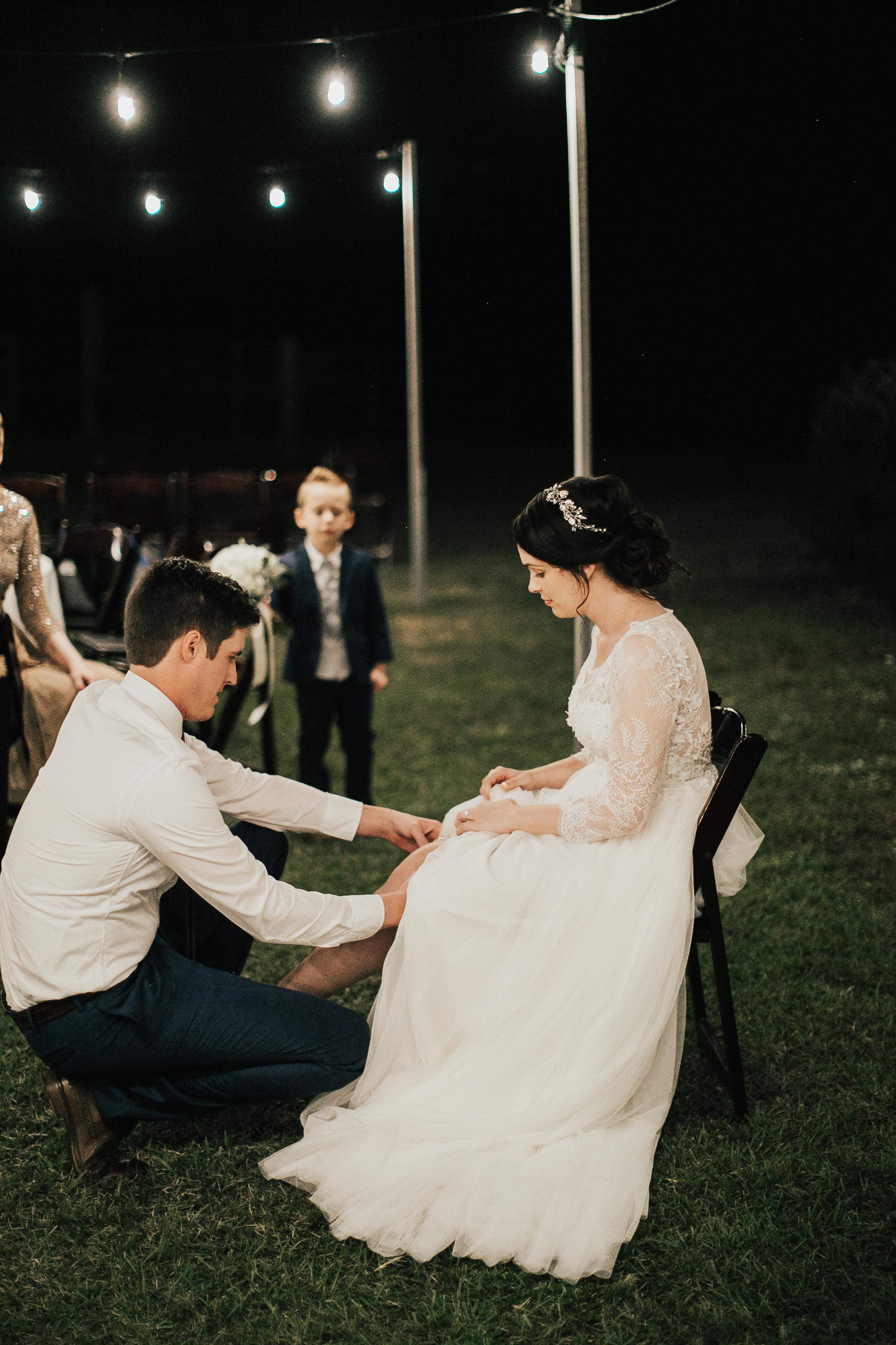Kayla Nicole Photography, Robertsdale AL, Bailey Wedding-524.jpg