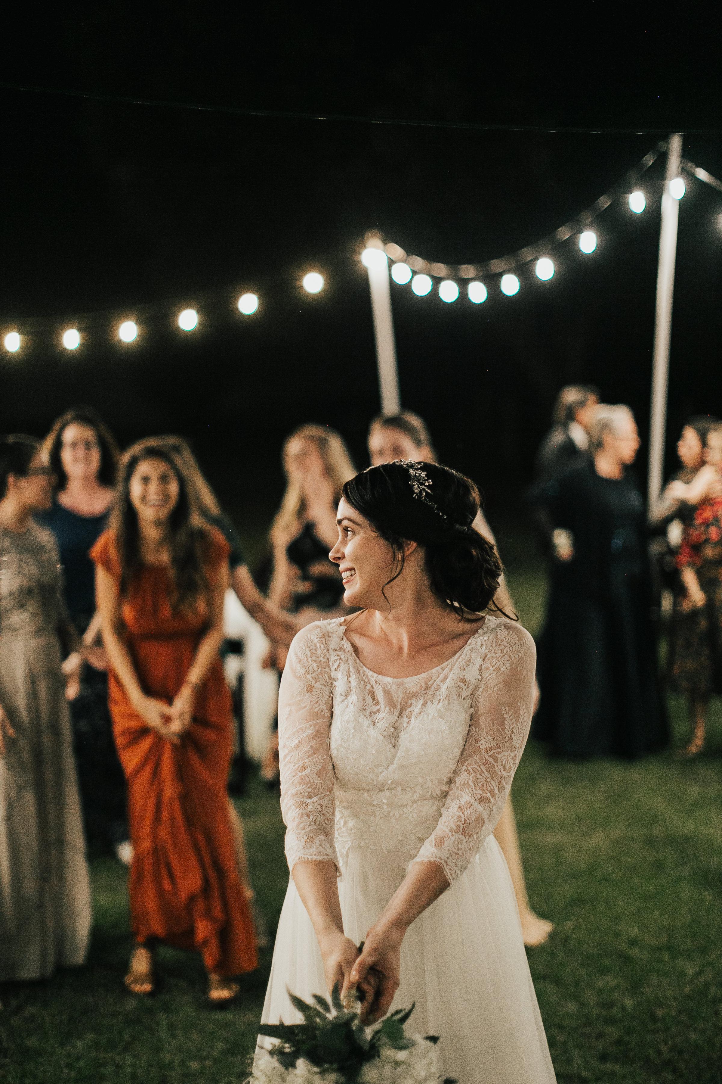 Kayla Nicole Photography, Robertsdale AL, Bailey Wedding-535.jpg