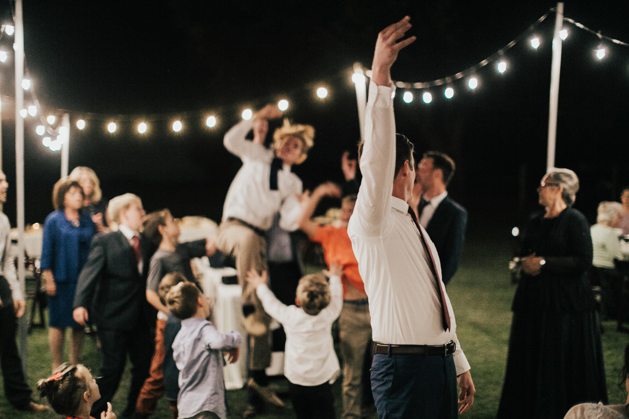 Kayla Nicole Photography, Robertsdale AL, Bailey Wedding-534.jpg