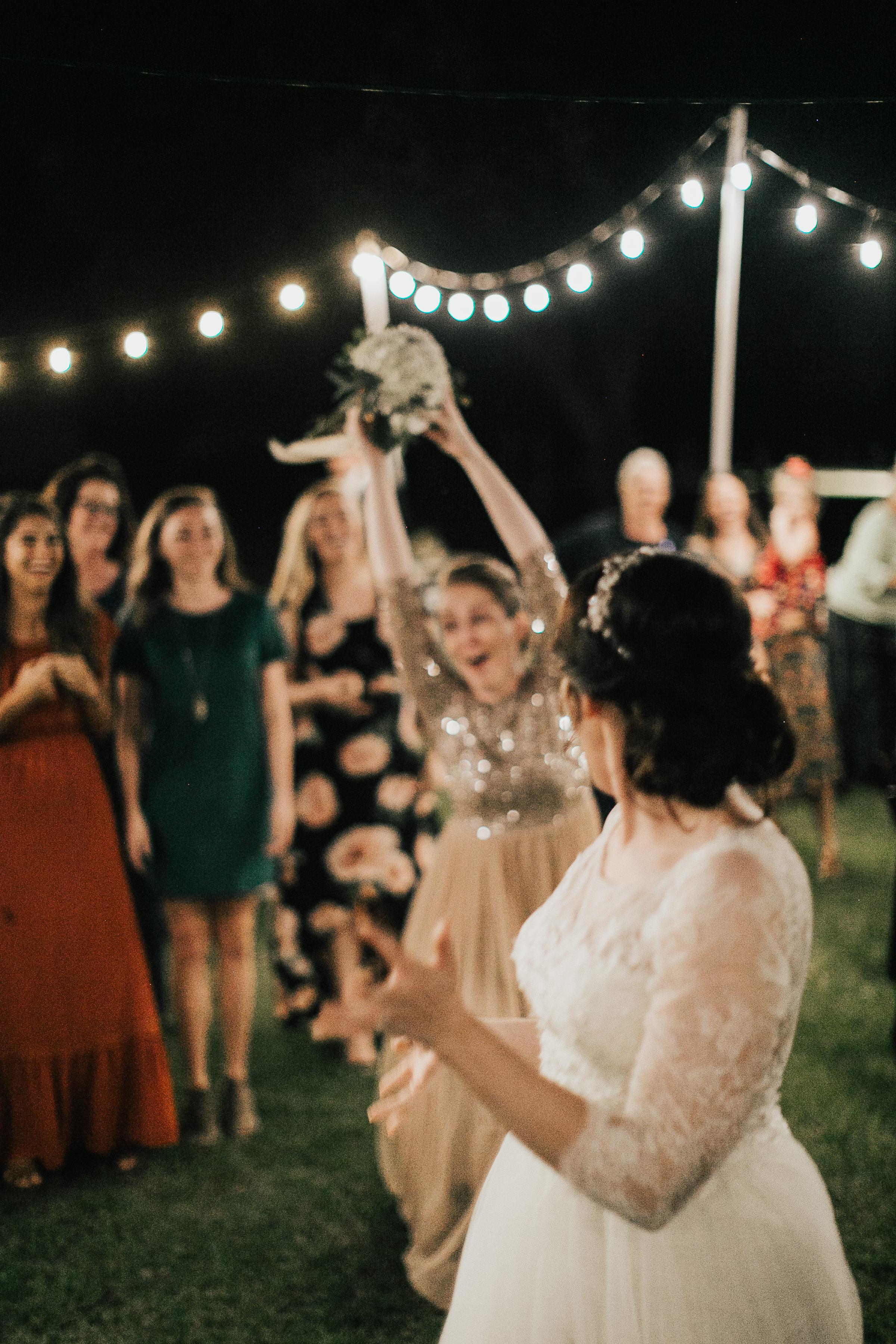 Kayla Nicole Photography, Robertsdale AL, Bailey Wedding-542.jpg