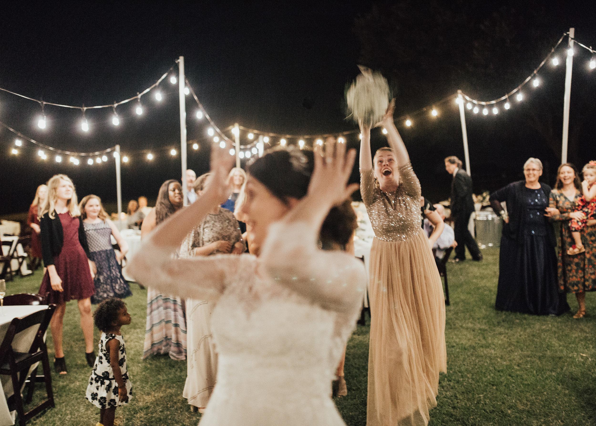 Kayla Nicole Photography, Robertsdale AL, Bailey Wedding-541.jpg
