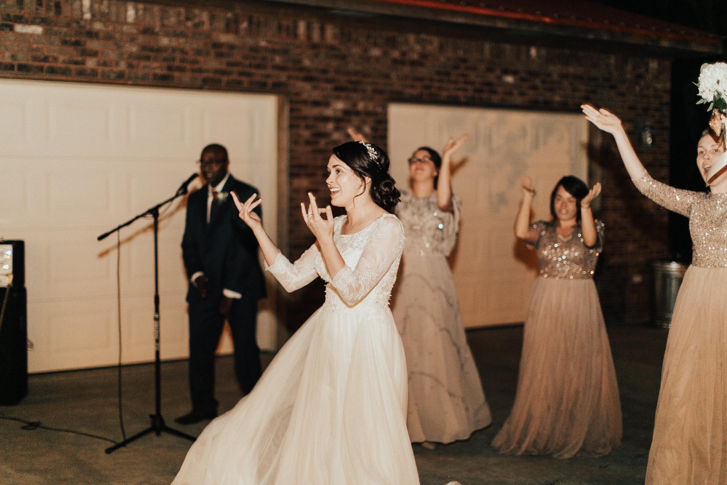 Kayla Nicole Photography, Robertsdale AL, Bailey Wedding-549.jpg