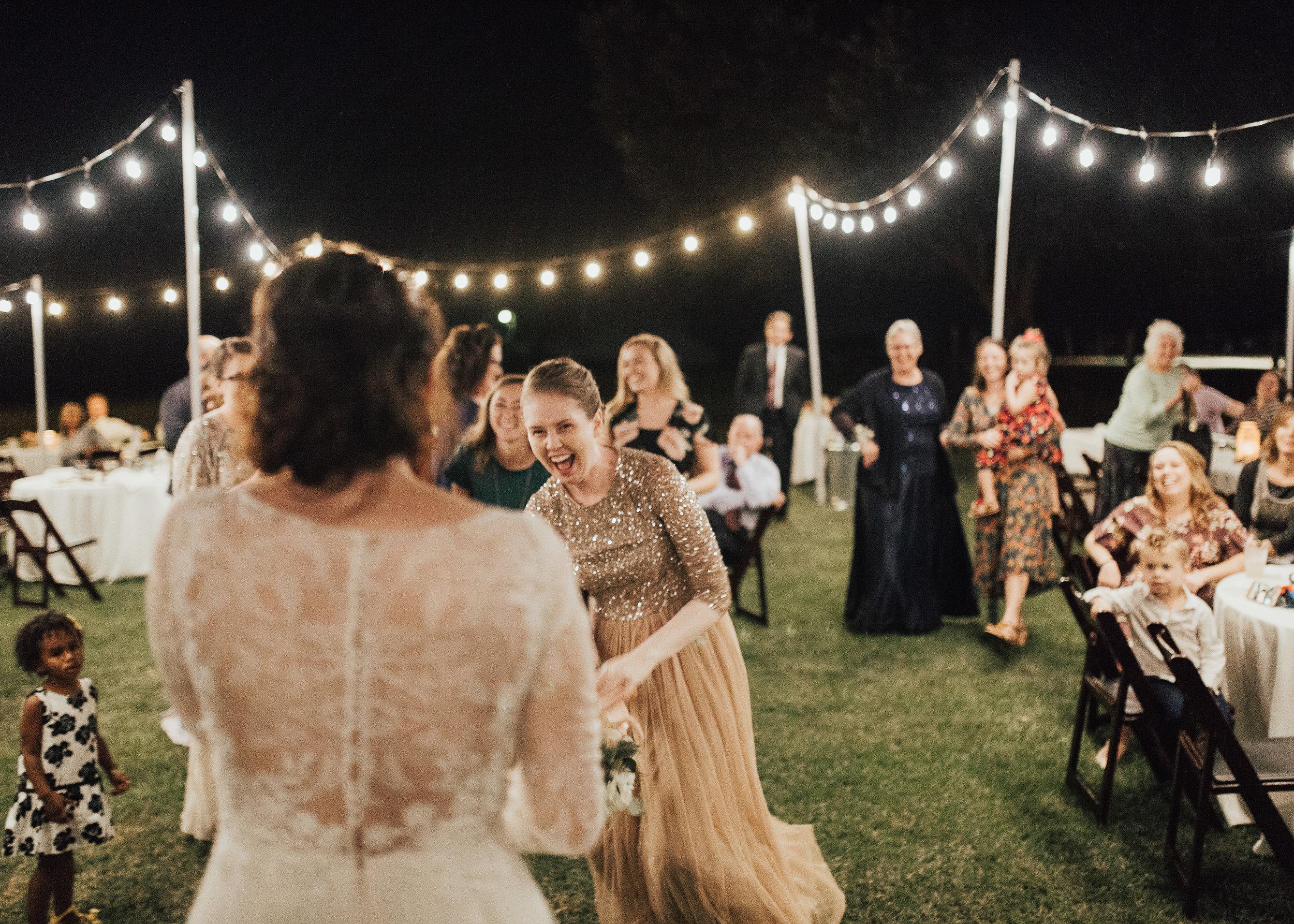 Kayla Nicole Photography, Robertsdale AL, Bailey Wedding-543.jpg