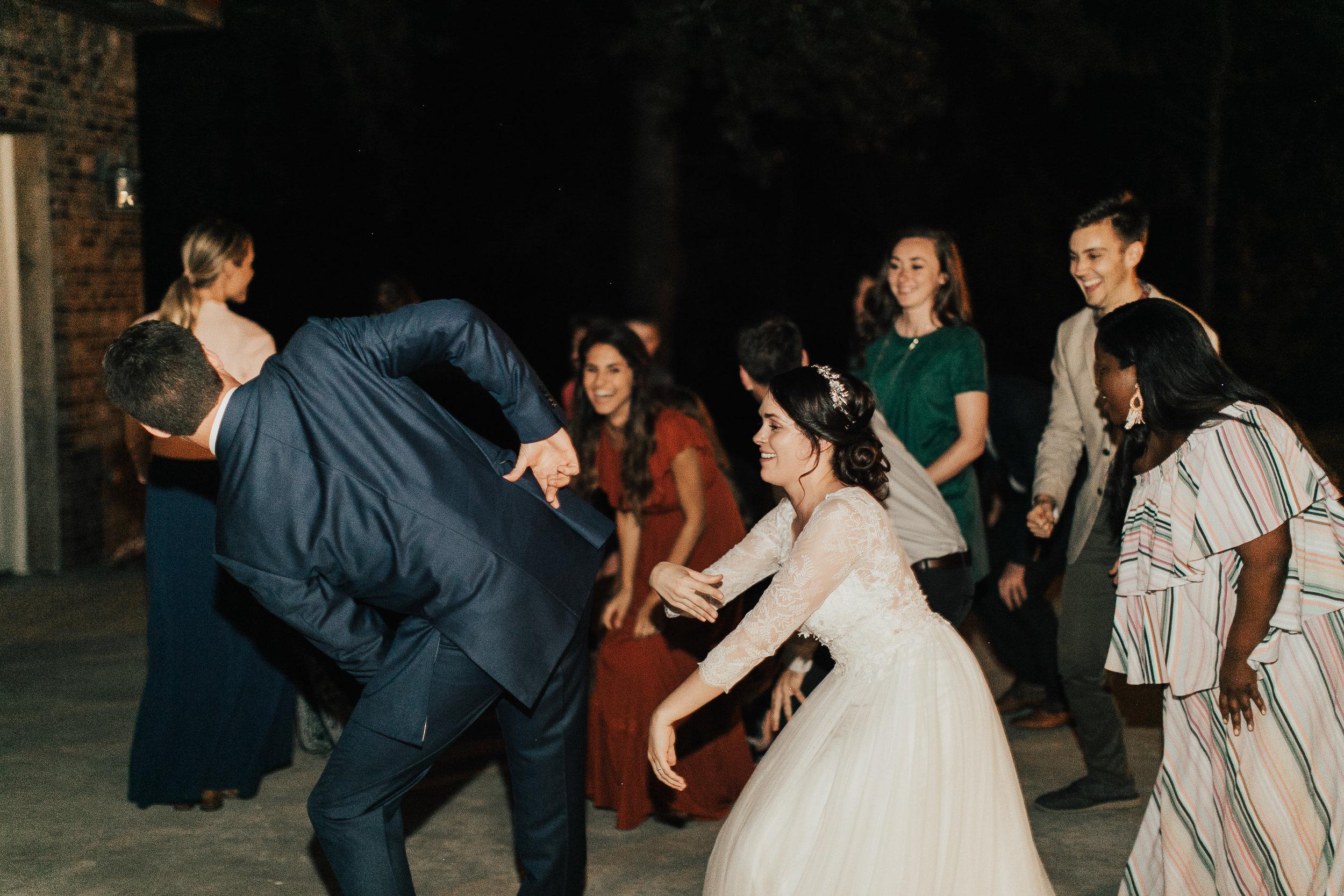 Kayla Nicole Photography, Robertsdale AL, Bailey Wedding-560.jpg