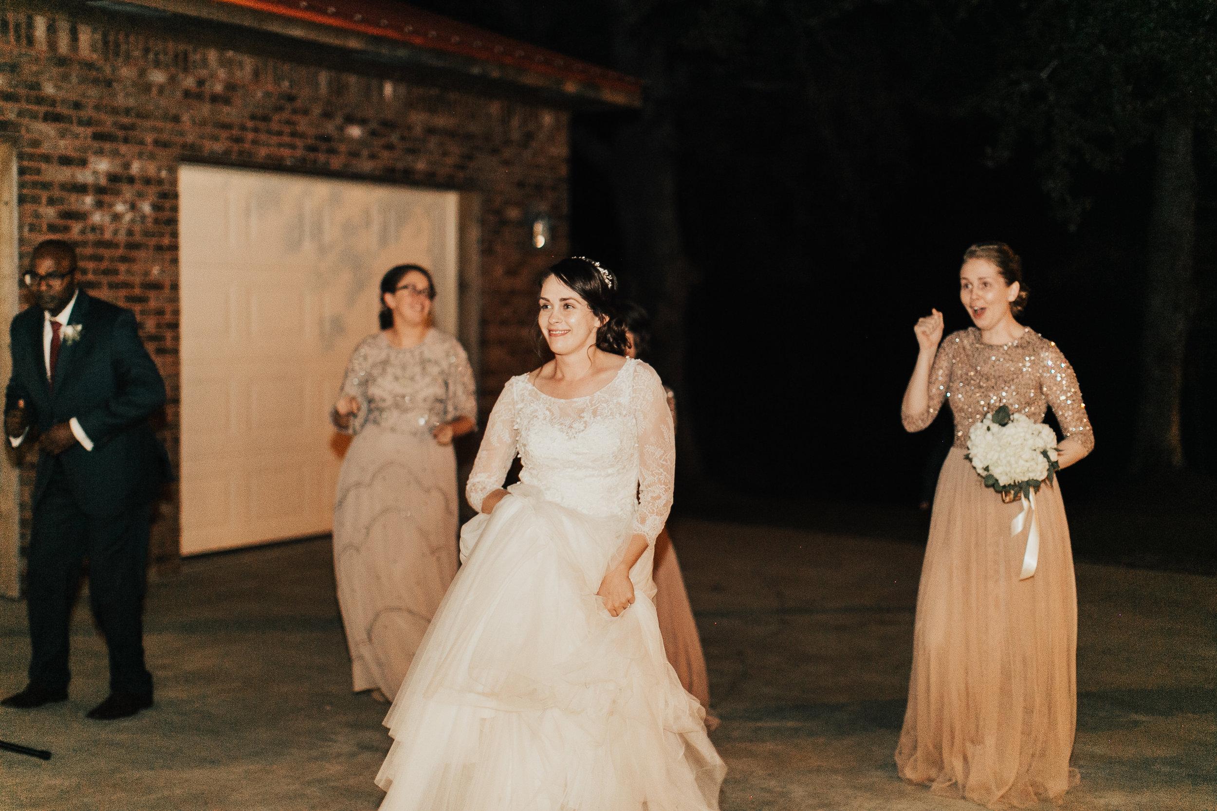 Kayla Nicole Photography, Robertsdale AL, Bailey Wedding-552.jpg
