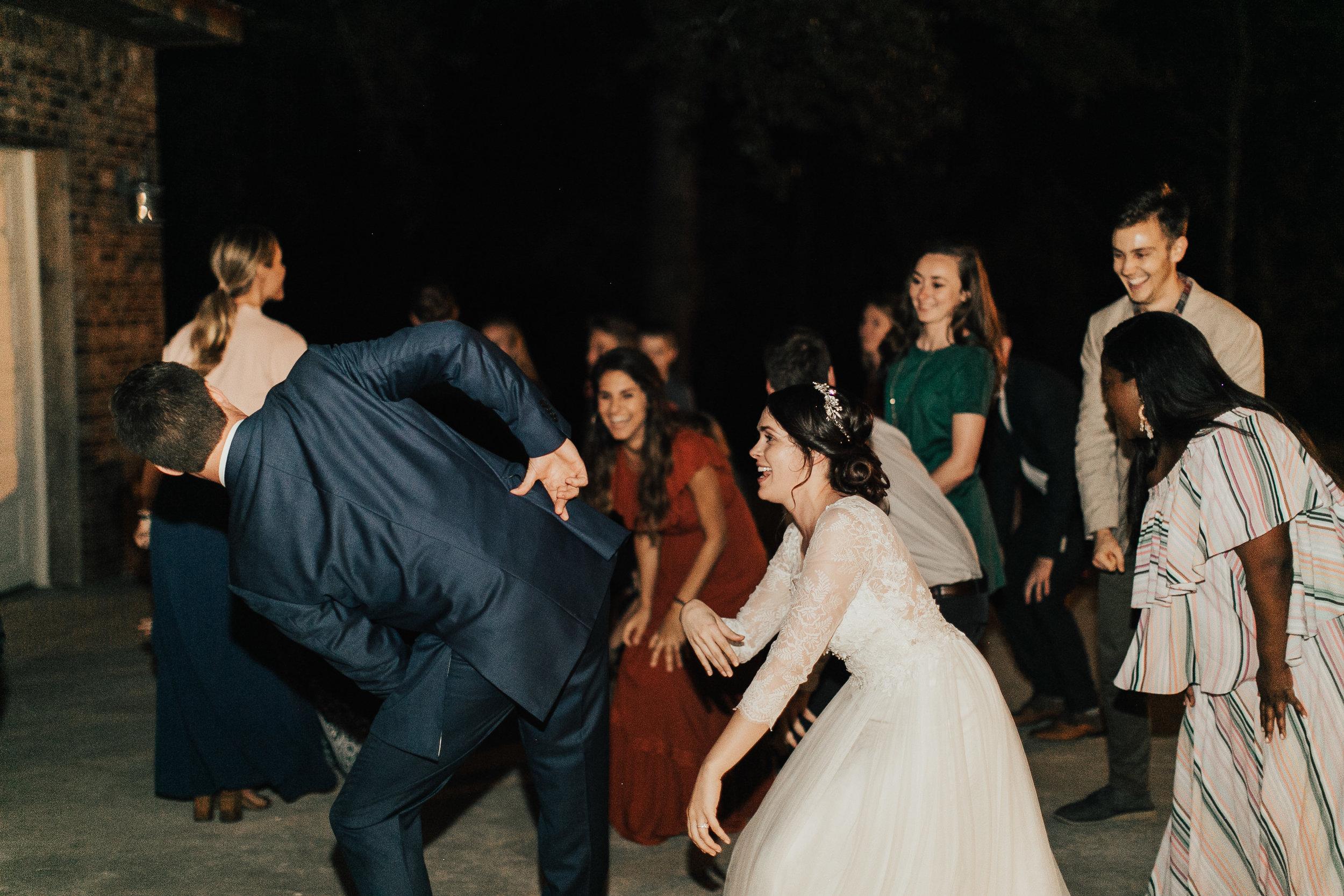 Kayla Nicole Photography, Robertsdale AL, Bailey Wedding-561.jpg