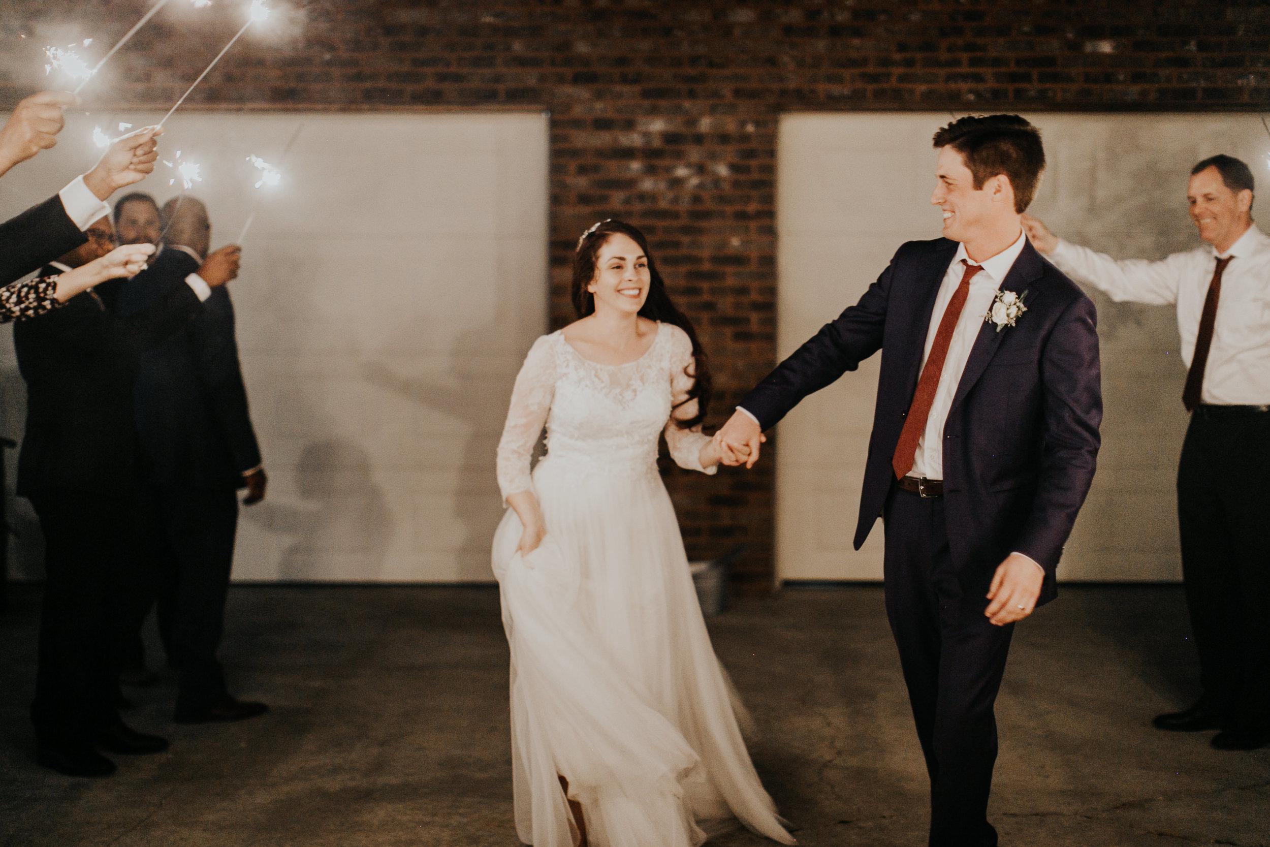 Kayla Nicole Photography, Robertsdale AL, Bailey Wedding-568.jpg