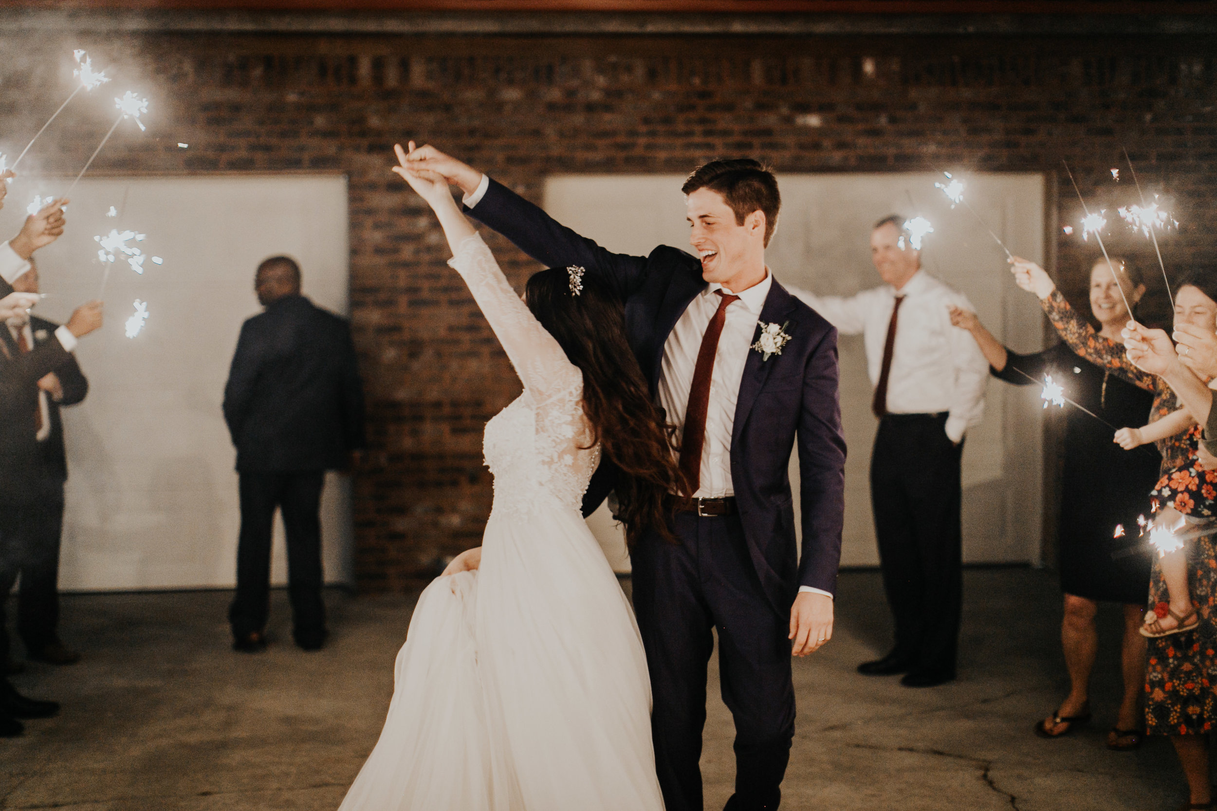 Kayla Nicole Photography, Robertsdale AL, Bailey Wedding-569.jpg