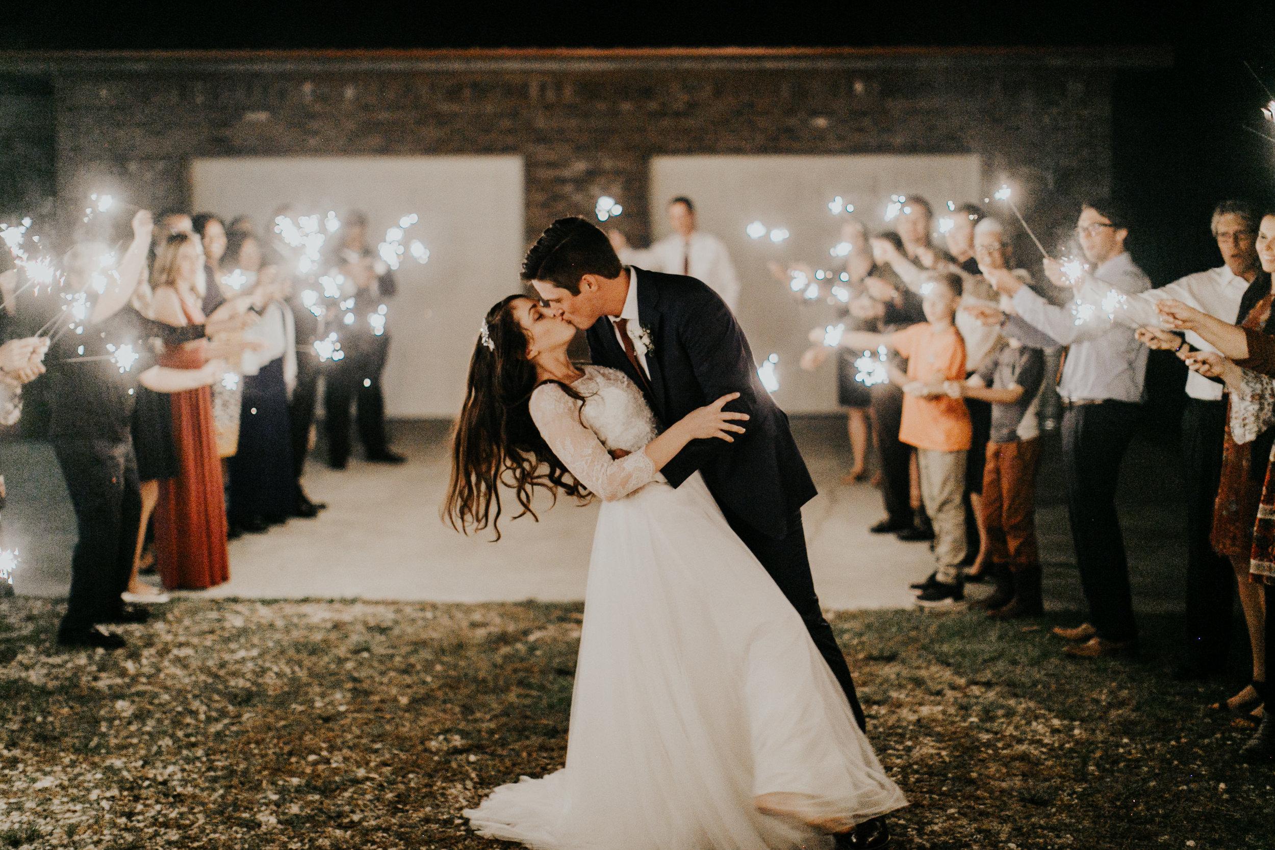Kayla Nicole Photography, Robertsdale AL, Bailey Wedding-571.jpg
