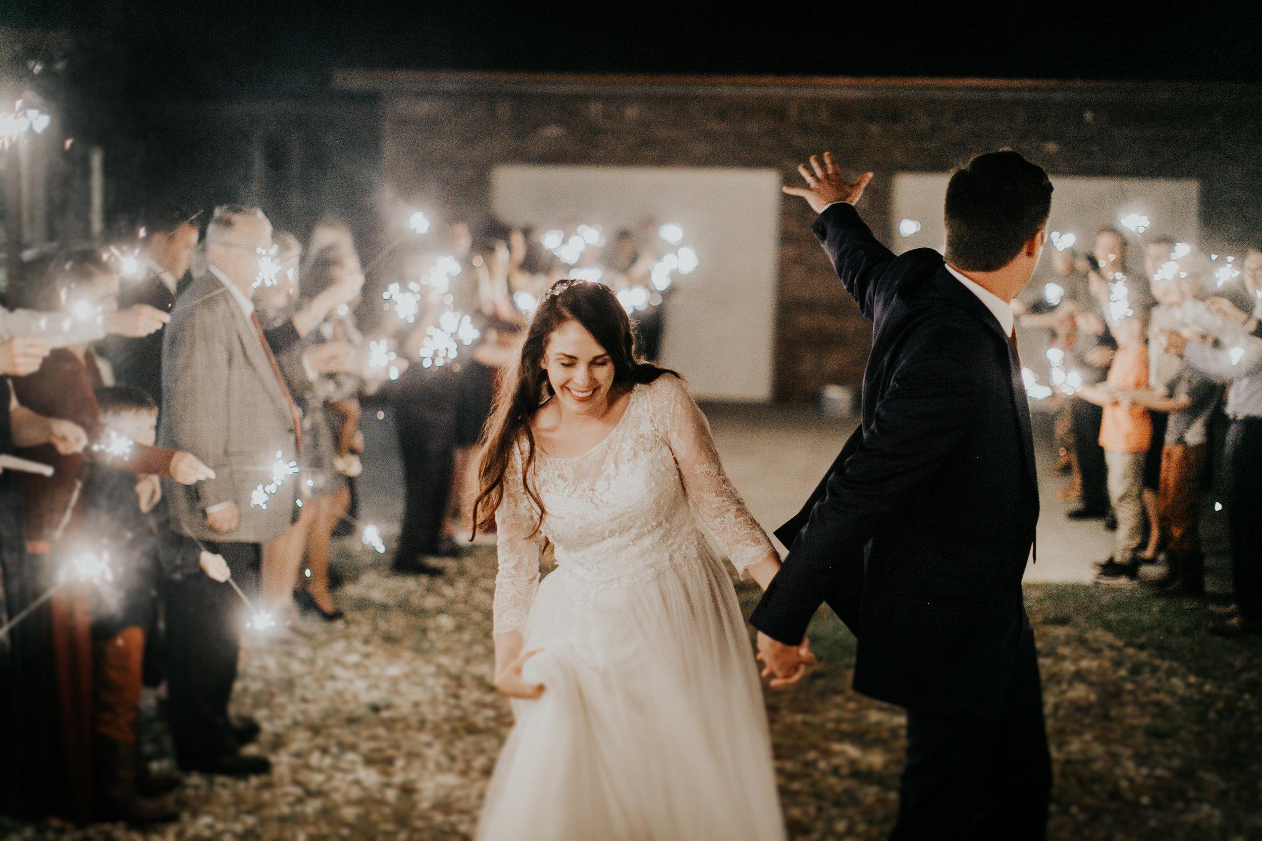 Kayla Nicole Photography, Robertsdale AL, Bailey Wedding-573.jpg