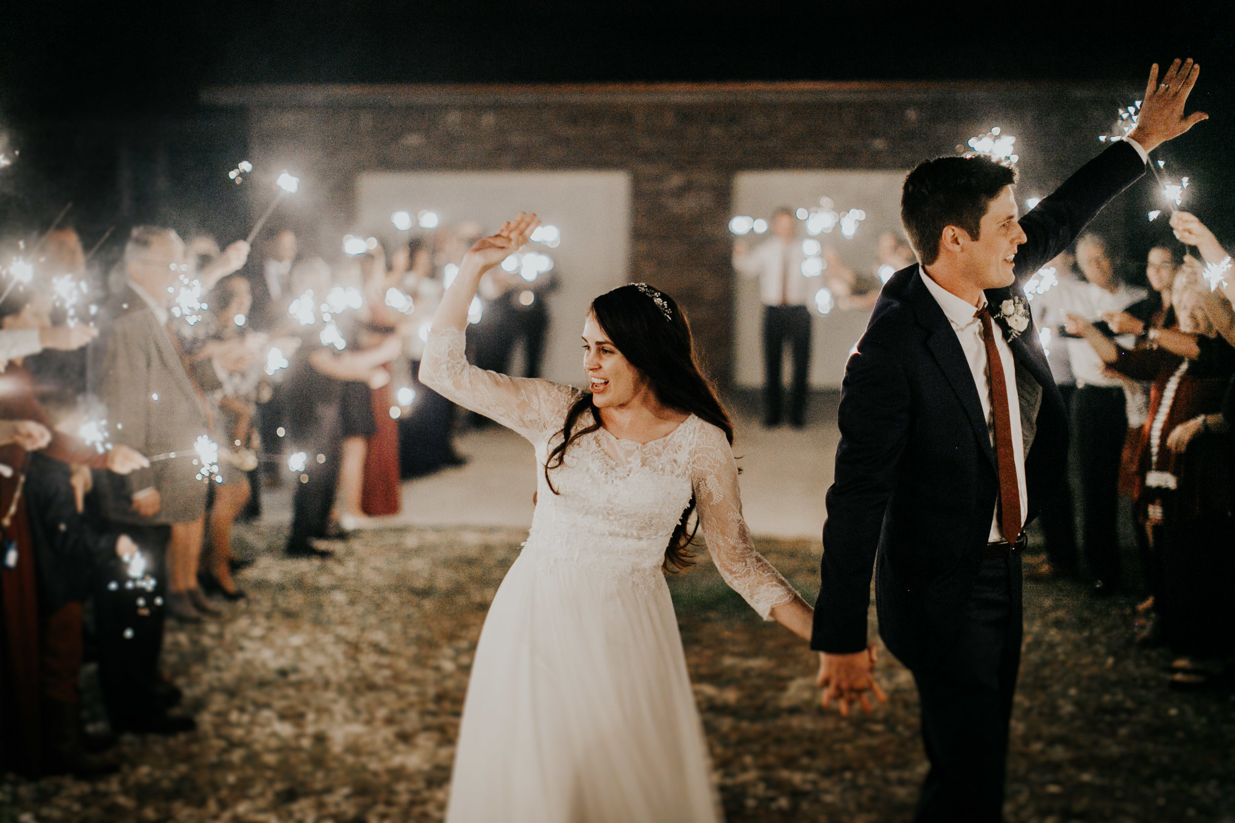 Kayla Nicole Photography, Robertsdale AL, Bailey Wedding-576.jpg