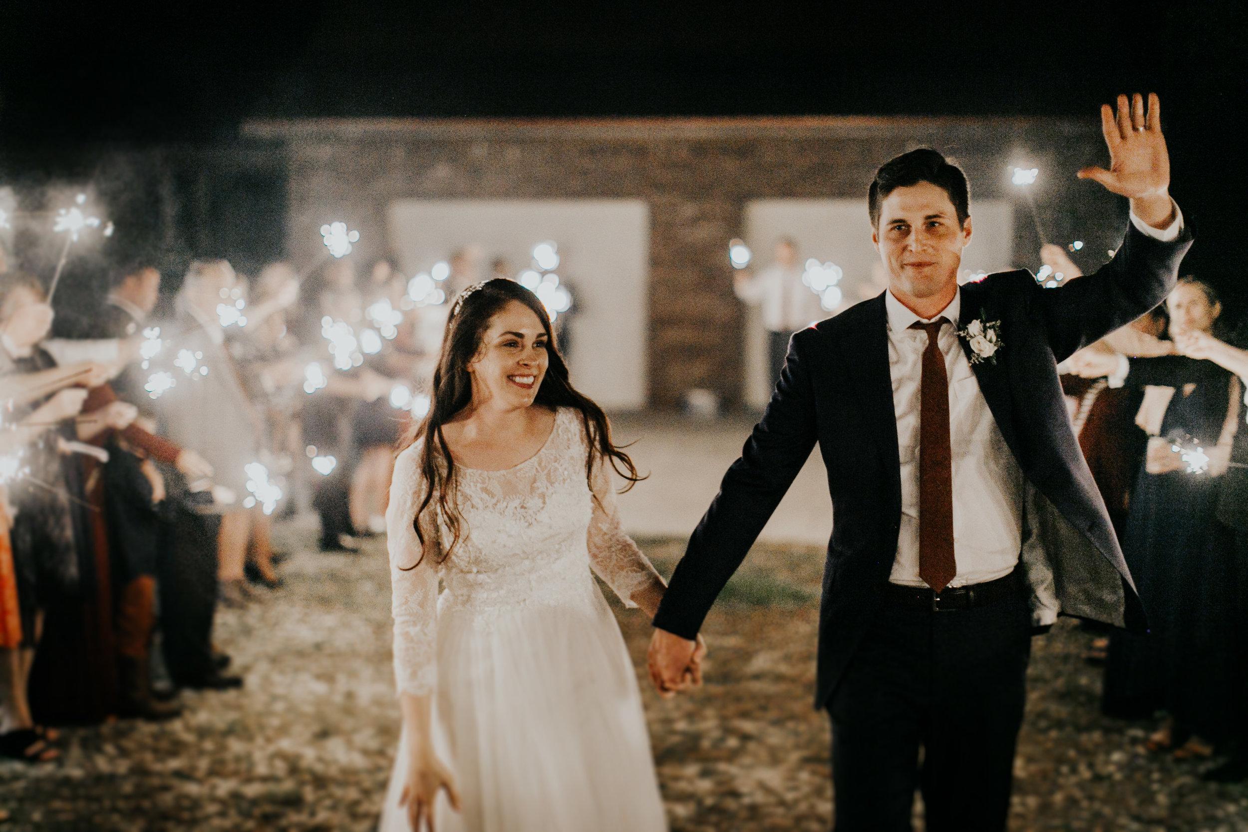 Kayla Nicole Photography, Robertsdale AL, Bailey Wedding-578.jpg