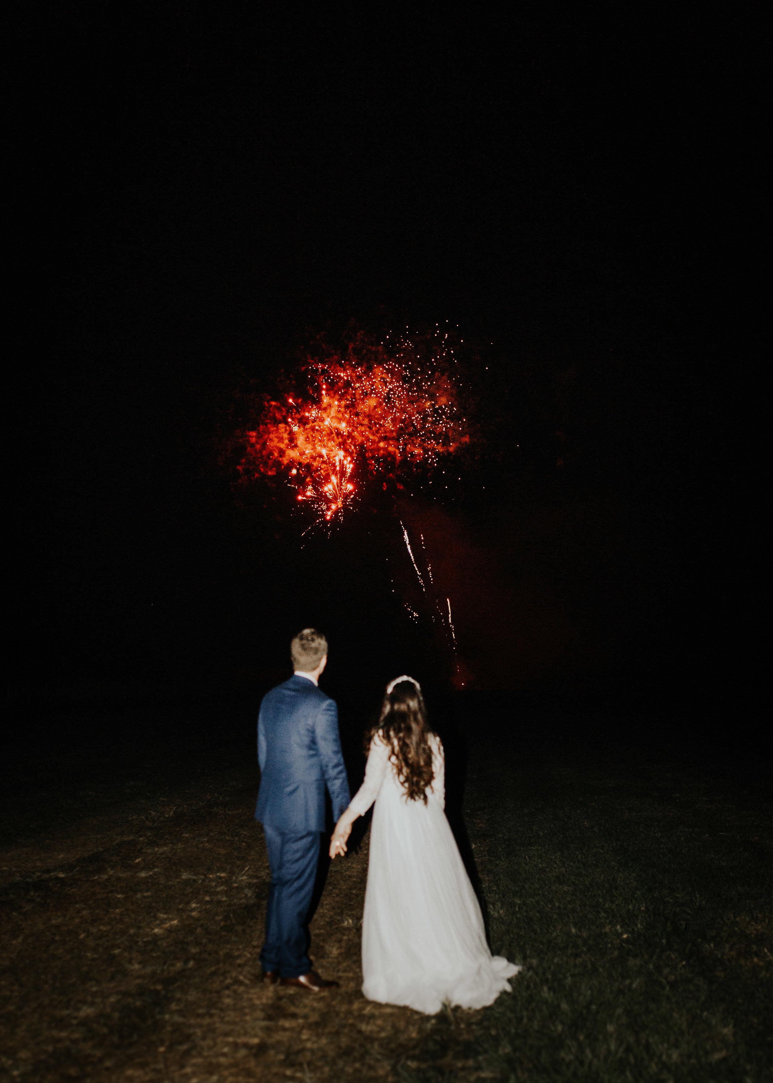 Kayla Nicole Photography, Robertsdale AL, Bailey Wedding-579.jpg