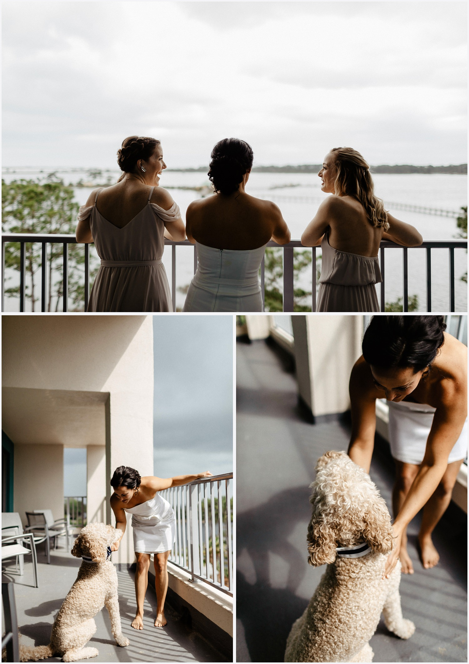 Sheraton Bay Point Resort Wedding_0004.jpg