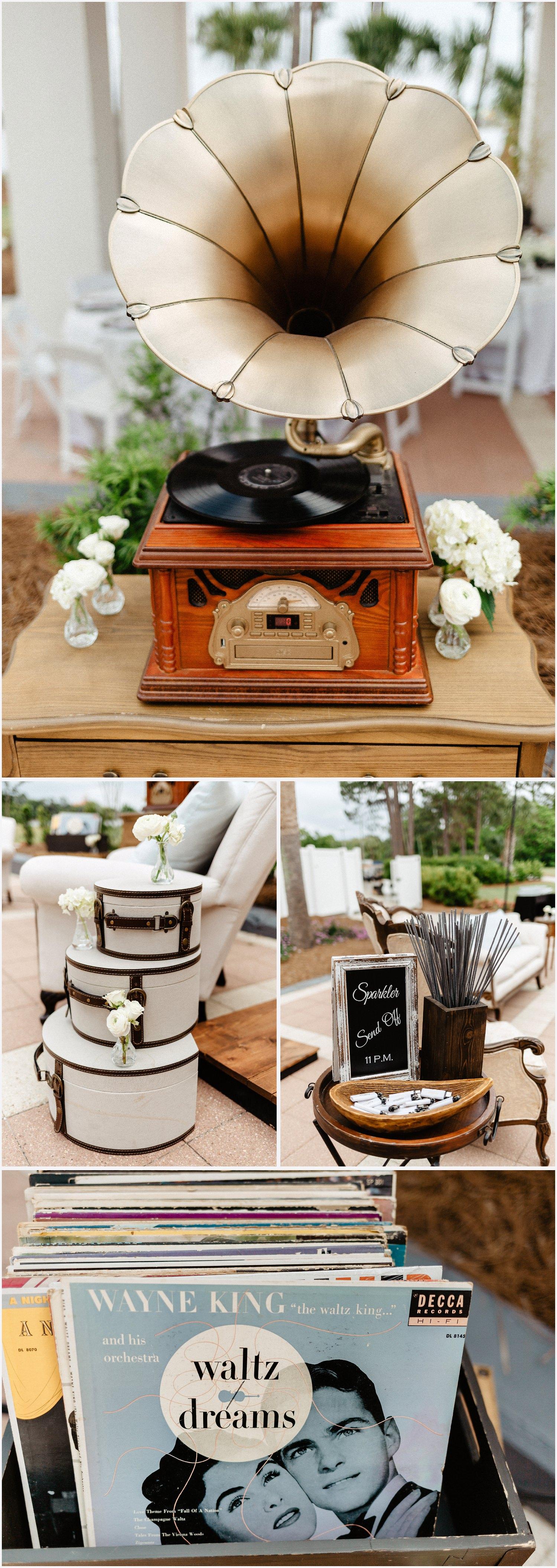 Sheraton Bay Point Resort Wedding_0008.jpg