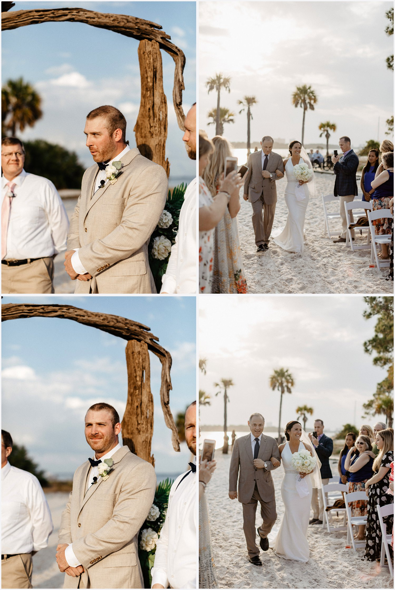 Sheraton Bay Point Resort Wedding_0012.jpg