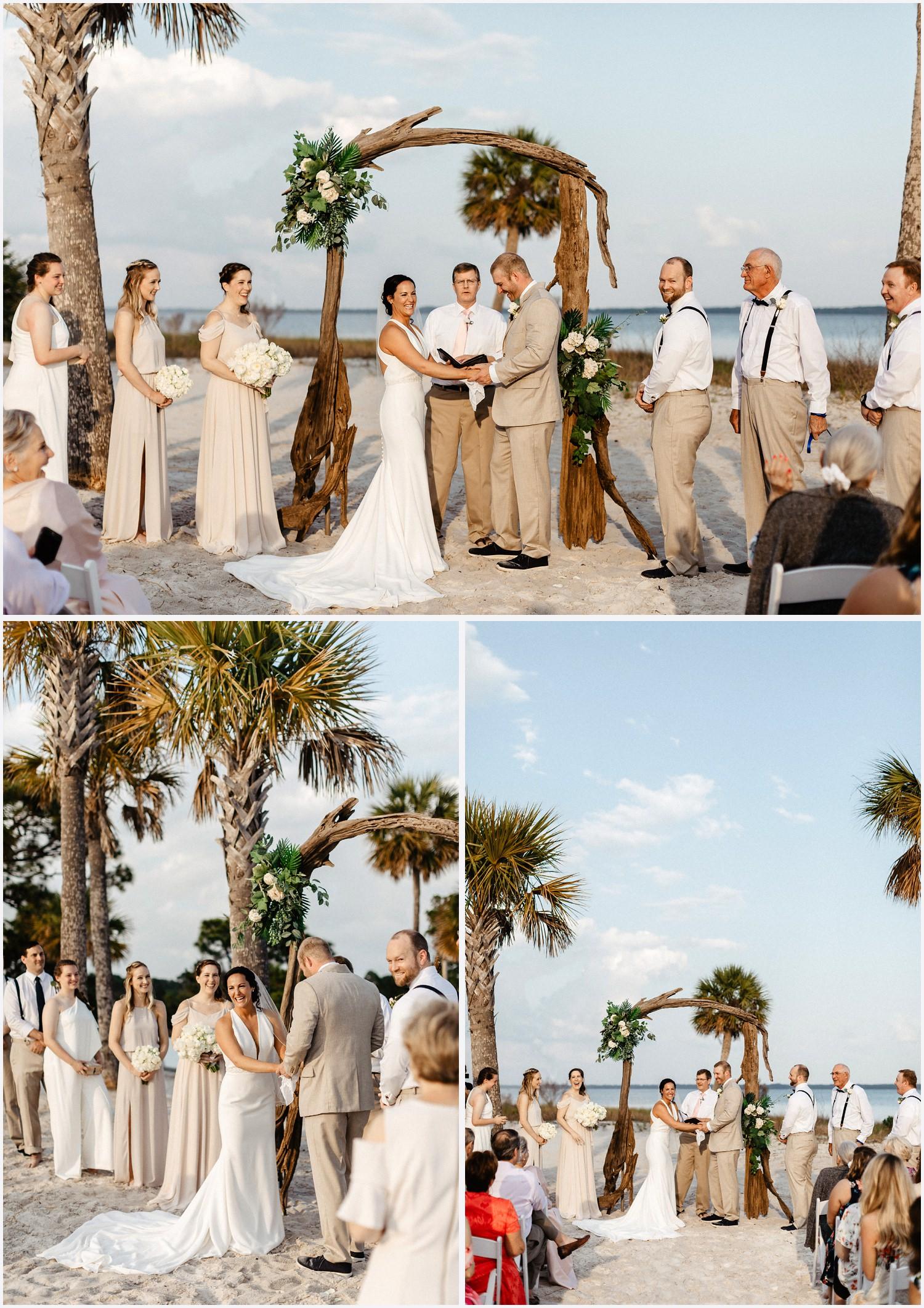 Sheraton Bay Point Resort Wedding_0014.jpg