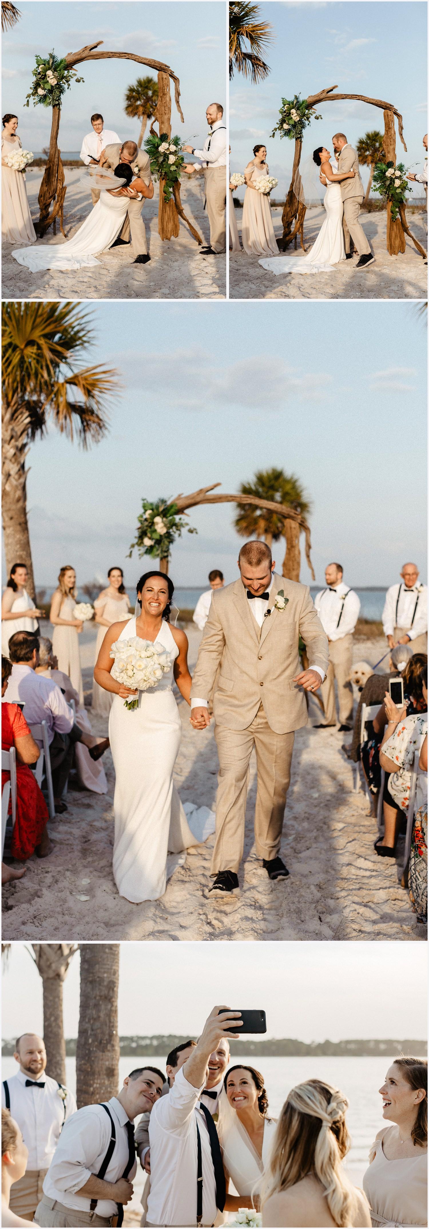 Sheraton Bay Point Resort Wedding_0016.jpg